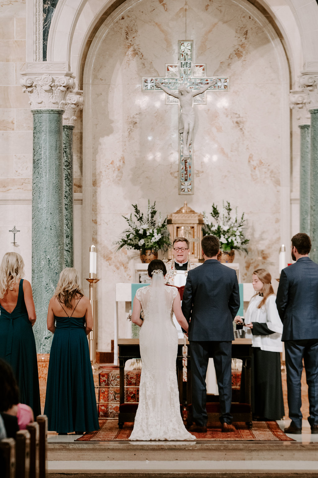 Forever Cole Events + Peyton Rainey Photography_3582.jpg