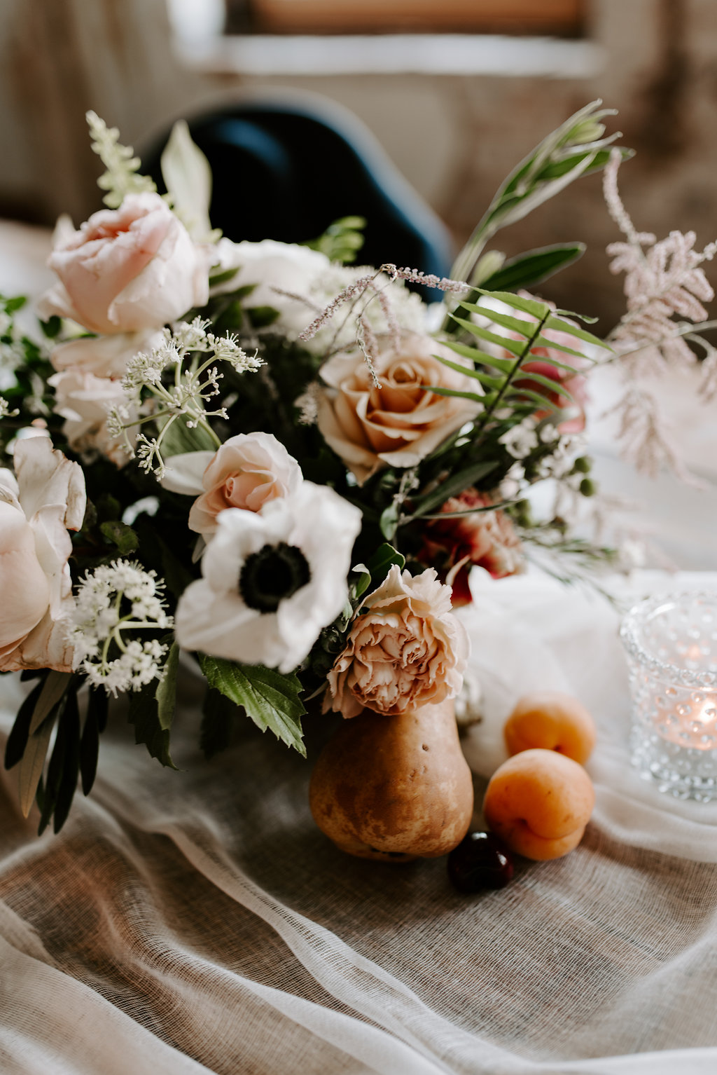 Forever Cole Events + Peyton Rainey Photography_1143.jpg