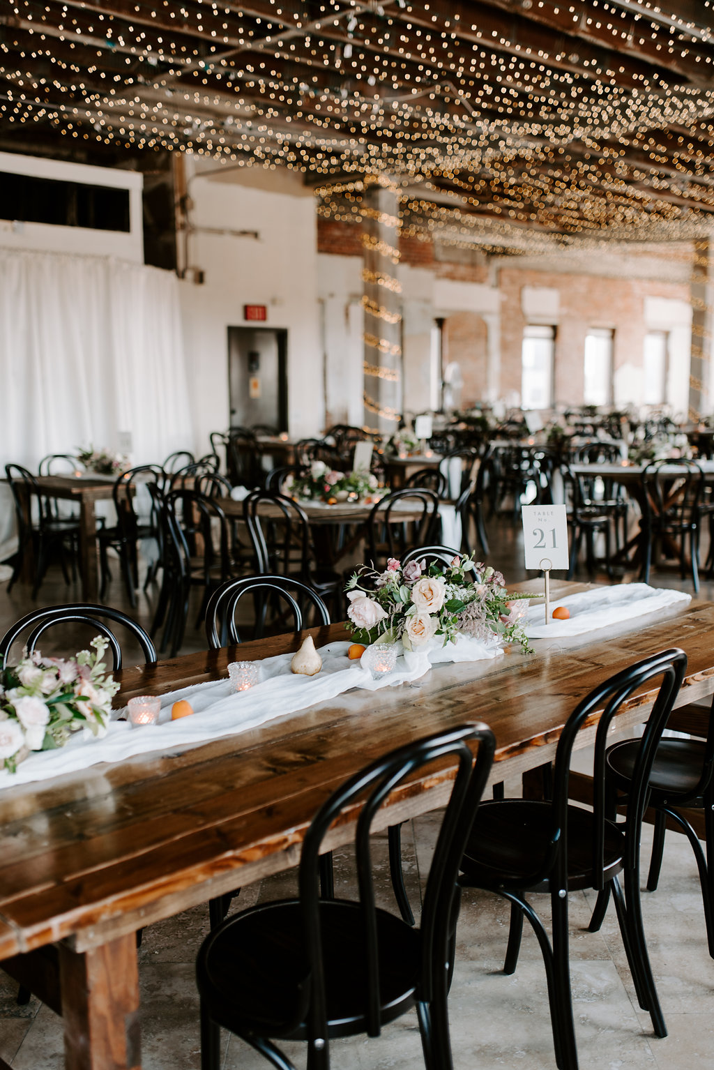 Forever Cole Events + Peyton Rainey Photography_1650.jpg