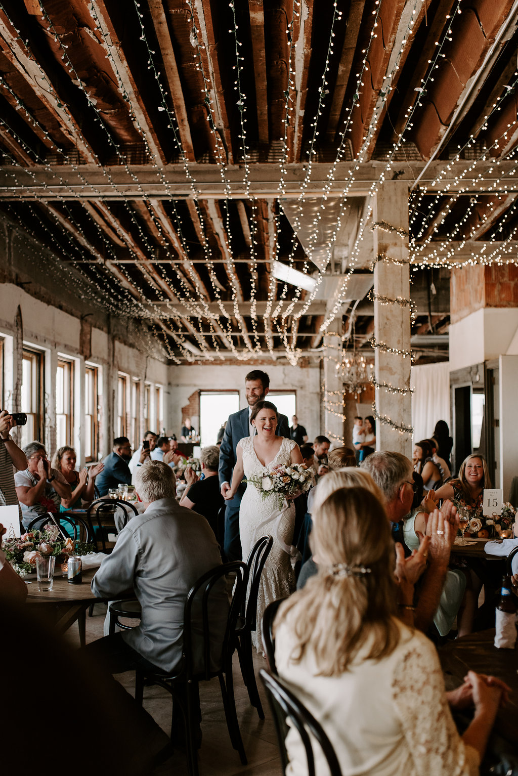 Forever Cole Events + Peyton Rainey Photography_1183.jpg