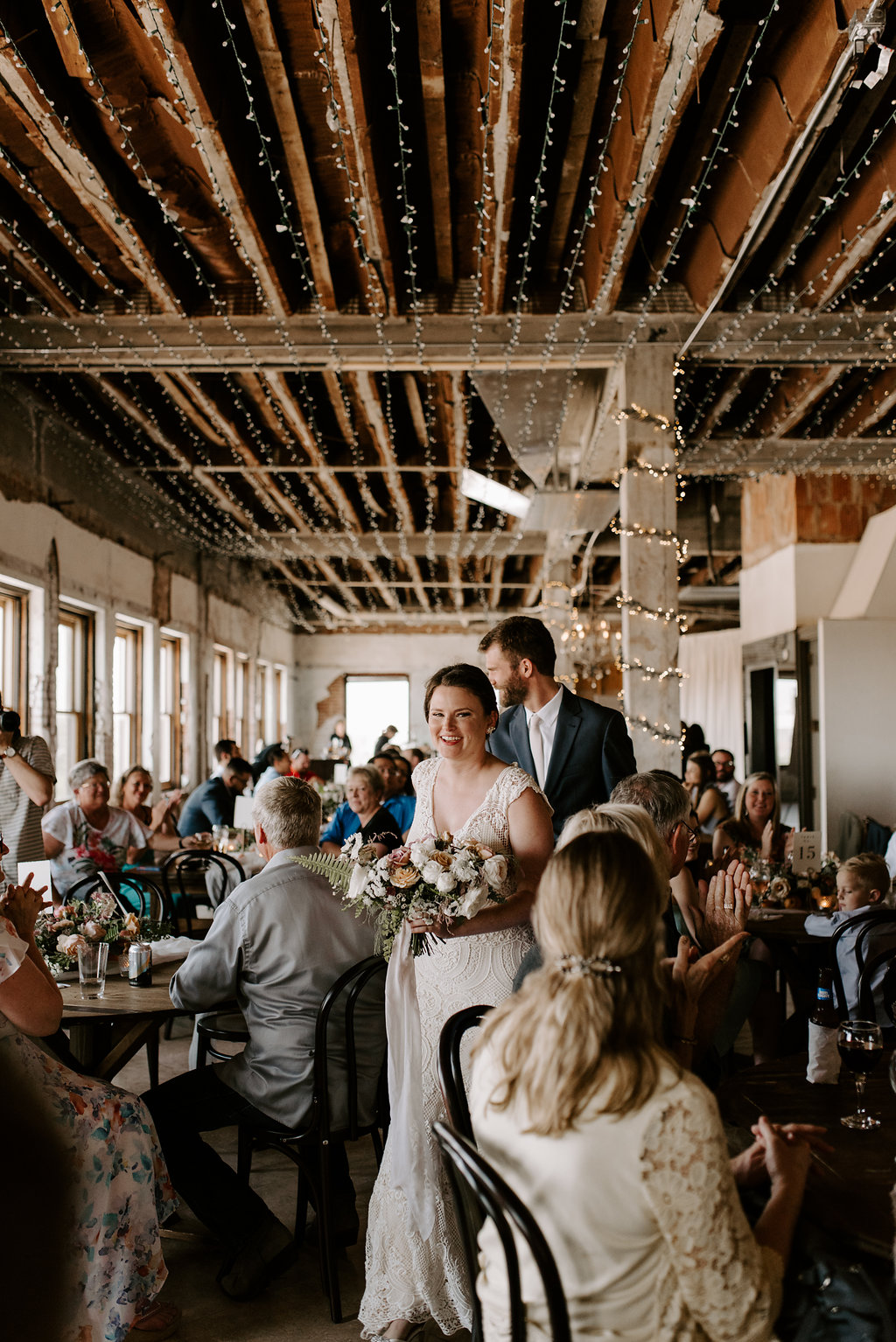 Forever Cole Events + Peyton Rainey Photography_1189.jpg