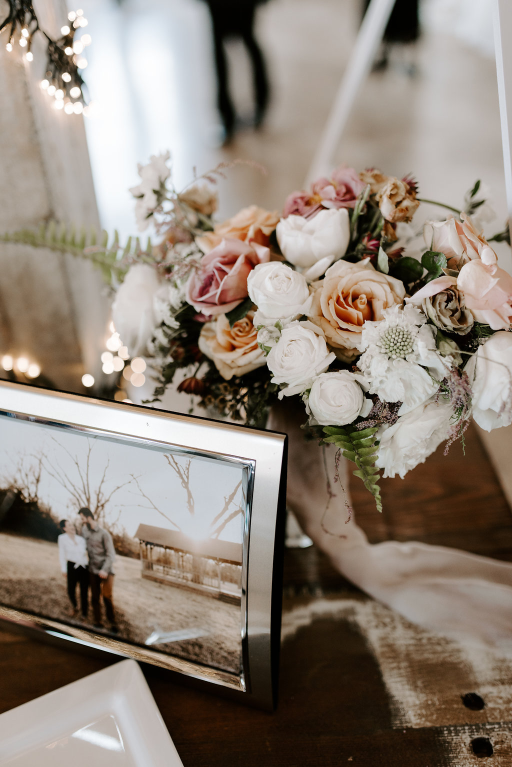 Forever Cole Events + Peyton Rainey Photography_1379.jpg