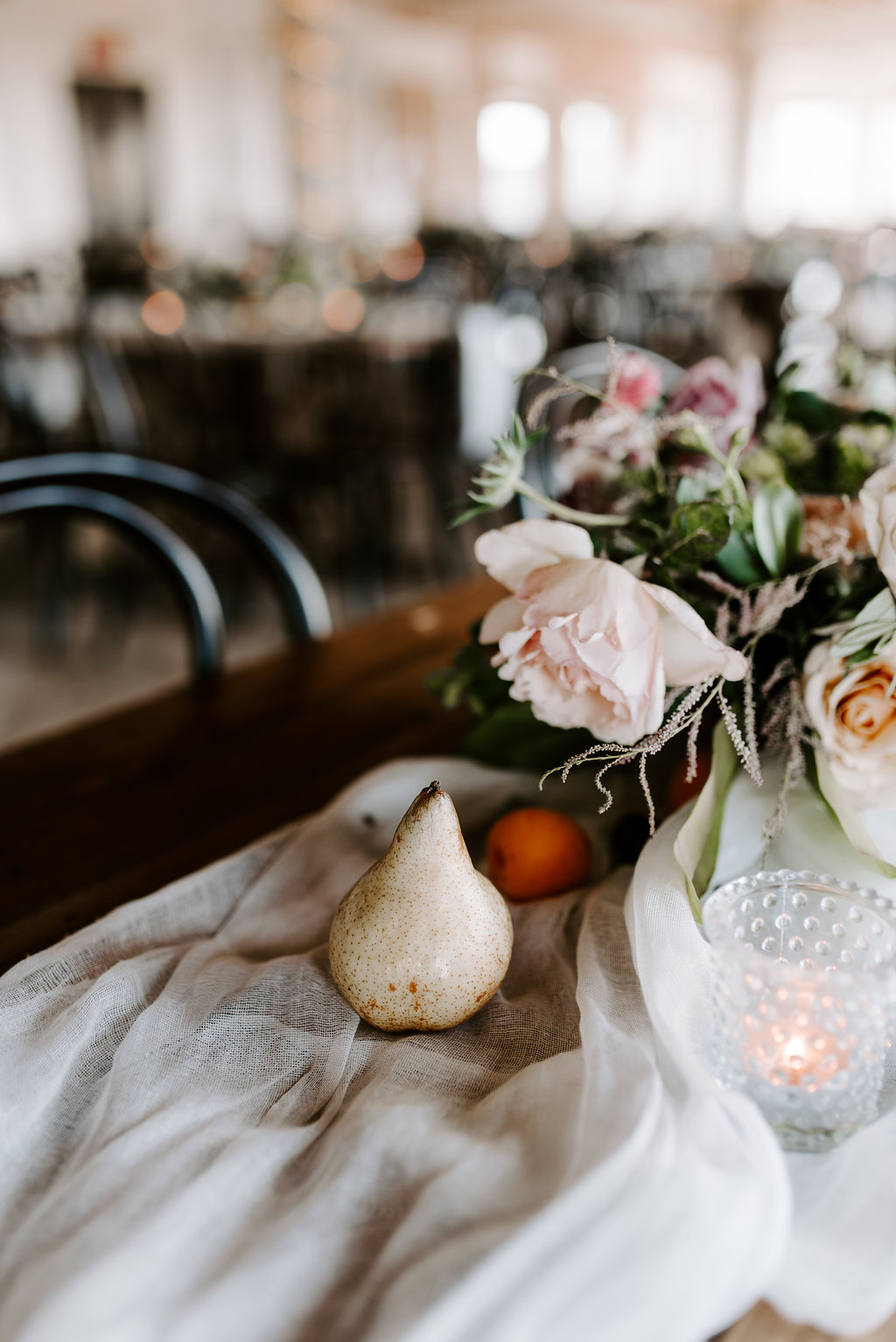 Forever Cole Events + Peyton Rainey Photography_1690.jpg