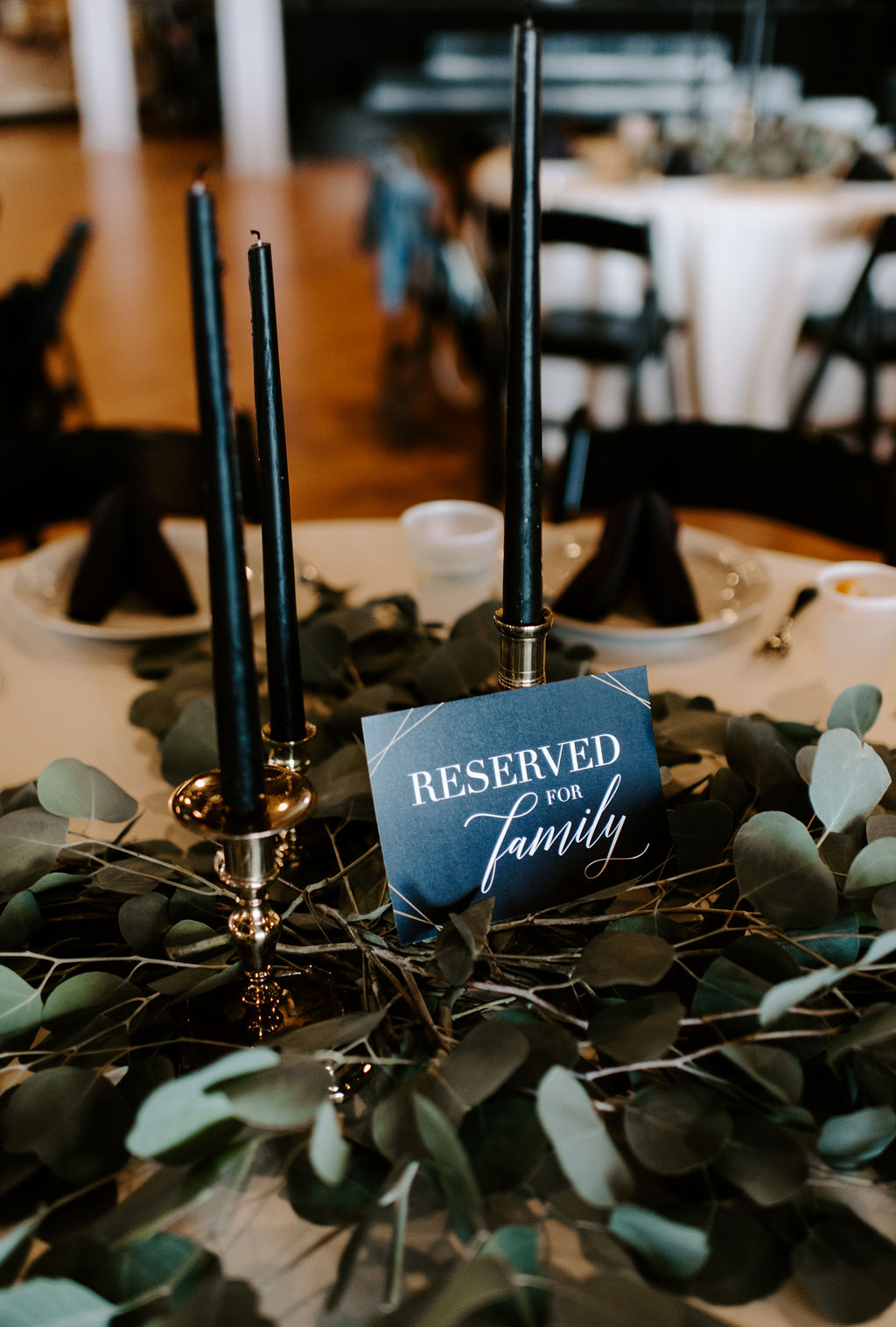Forever Cole Events + Peyton Rainey Photography_3167.jpg