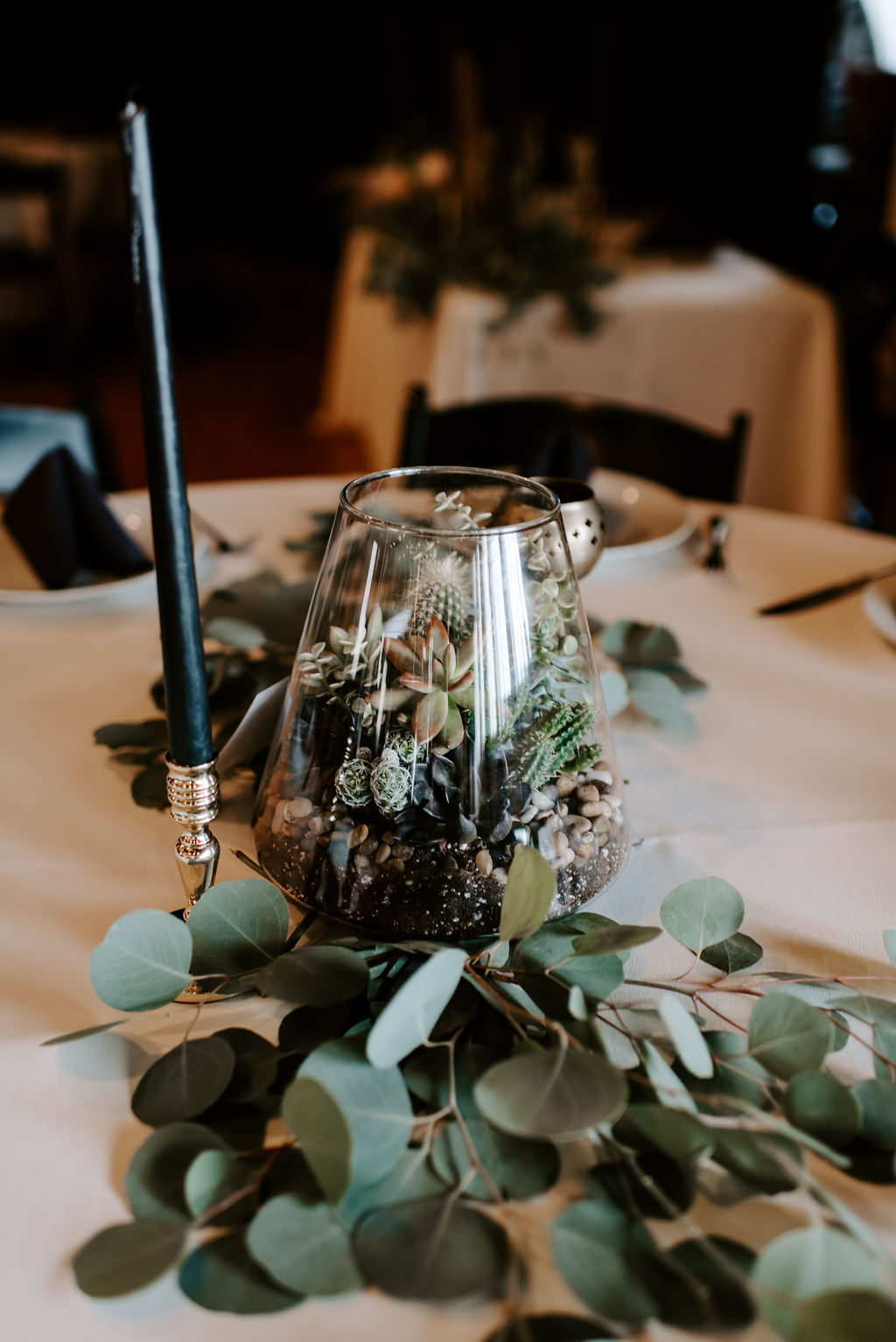 Forever Cole Events + Peyton Rainey Photography_3199.jpg