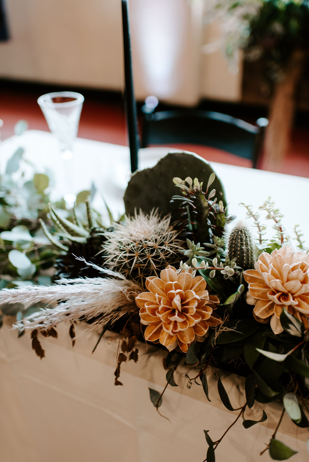 Forever Cole Events + Peyton Rainey Photography_3824.jpg