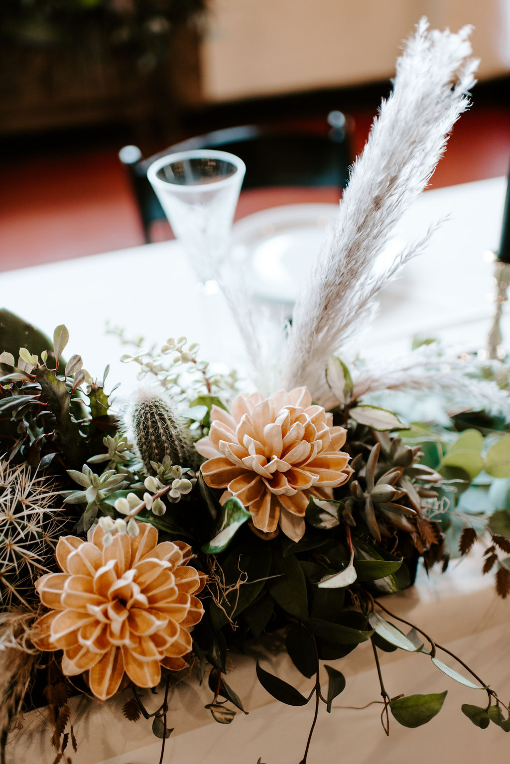 Forever Cole Events + Peyton Rainey Photography_3830.jpg