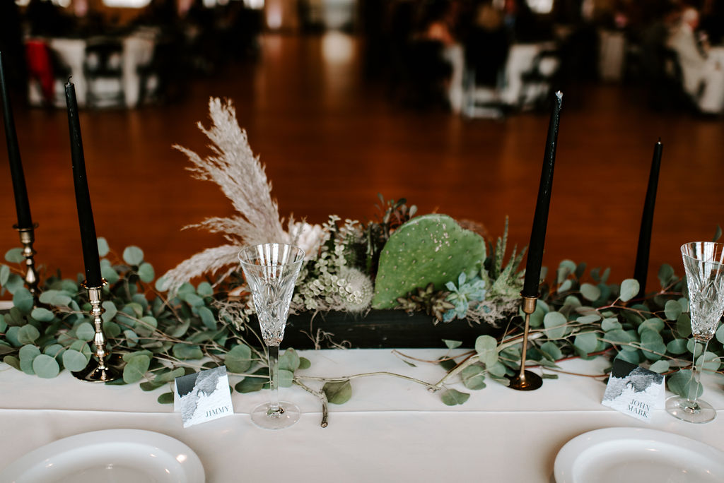 Forever Cole Events + Peyton Rainey Photography_3841.jpg