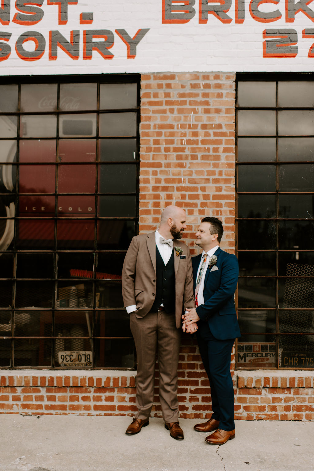 Forever Cole Events + Peyton Rainey Photography_3776.jpg