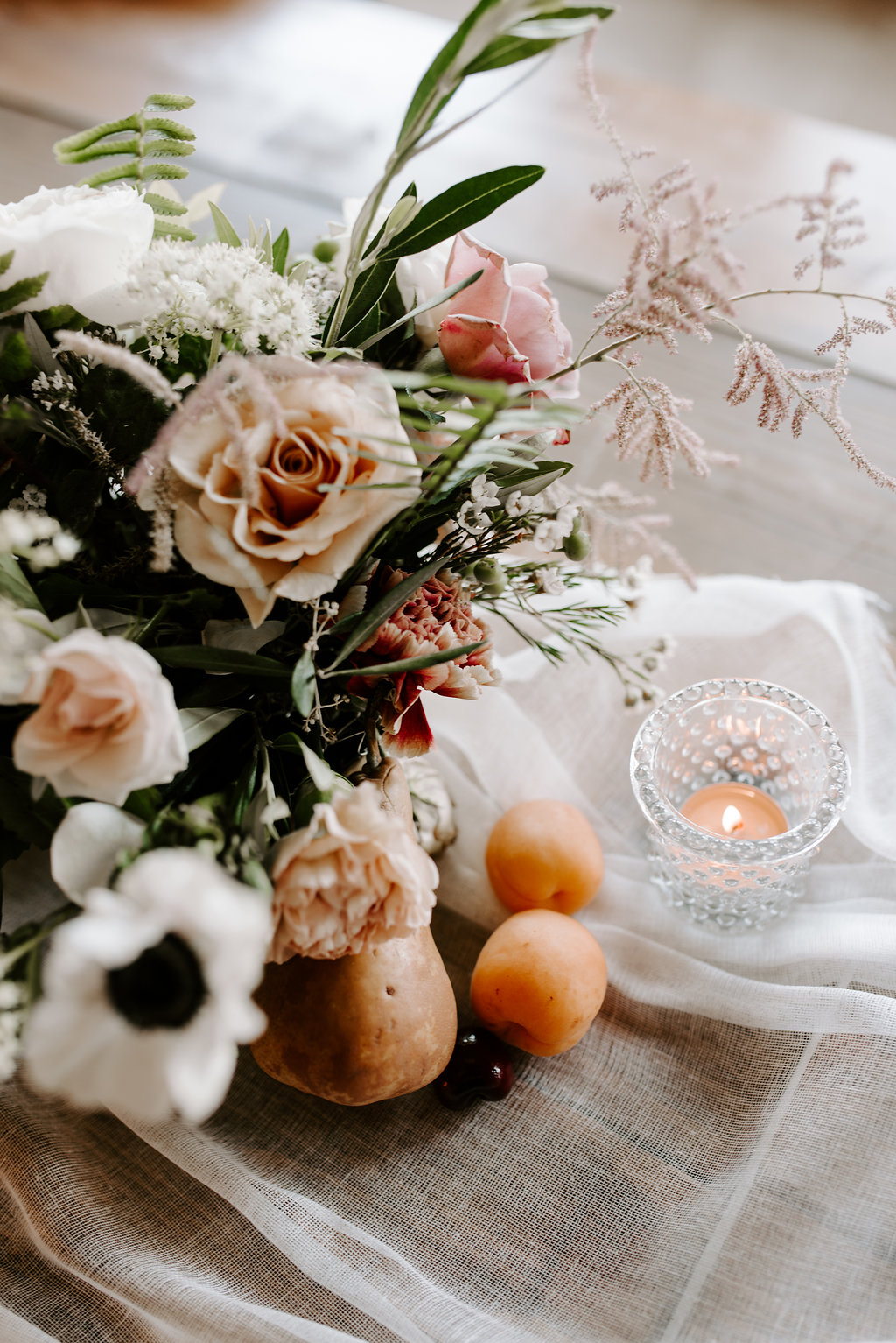 Forever Cole Events + Peyton Rainey Photography_1146.jpg