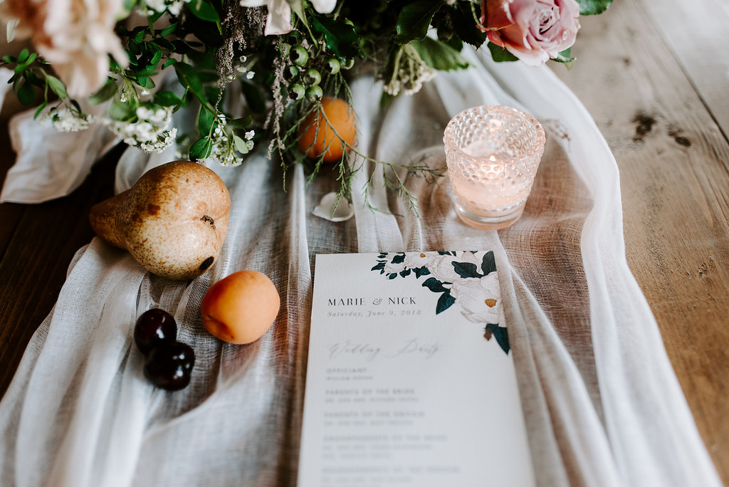 Forever Cole Events + Peyton Rainey Photography_1595.jpg