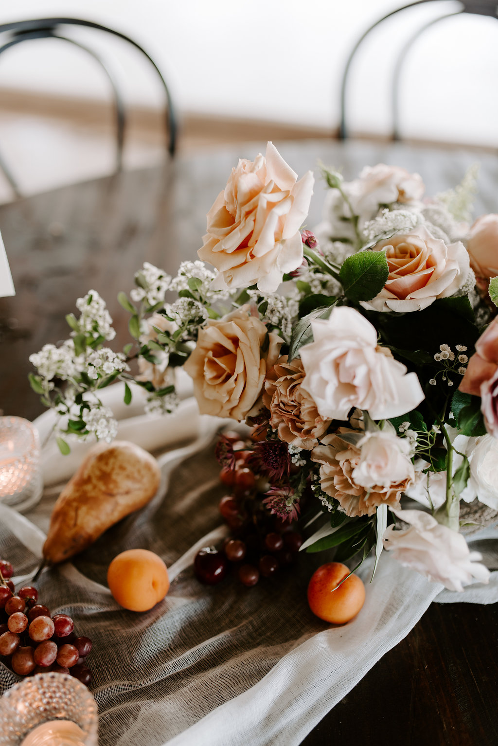 Forever Cole Events + Peyton Rainey Photography_1721.jpg