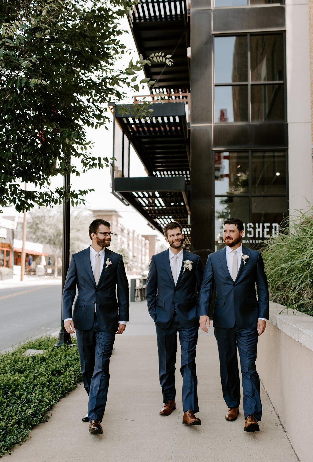 Forever Cole Events + Peyton Rainey Photography_9290.jpg