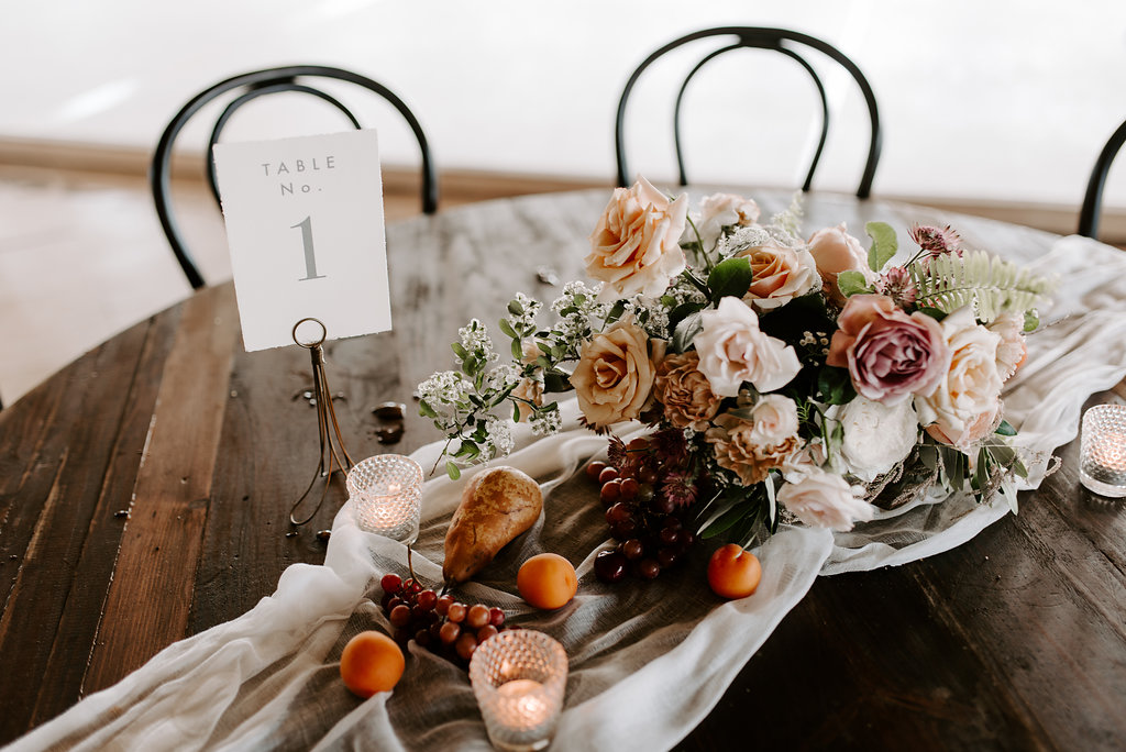 Forever Cole Events + Peyton Rainey Photography_1703.jpg