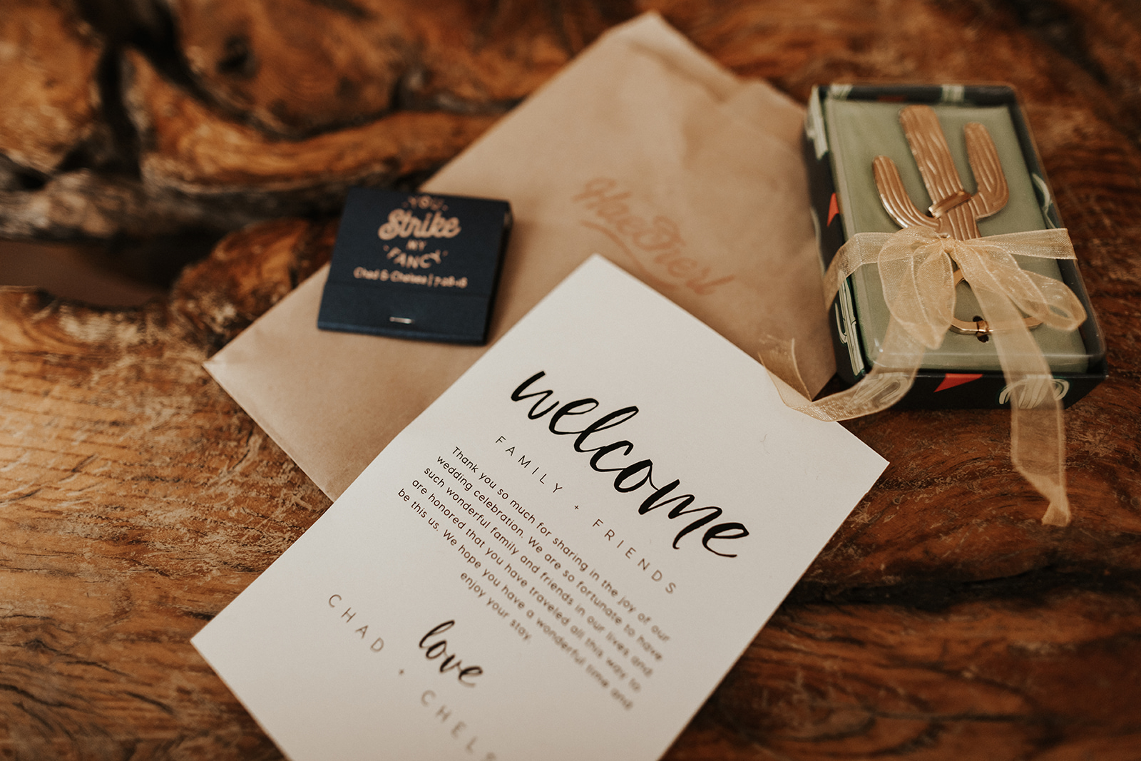 Forever Cole Events + Bree Record Photography-26.jpg