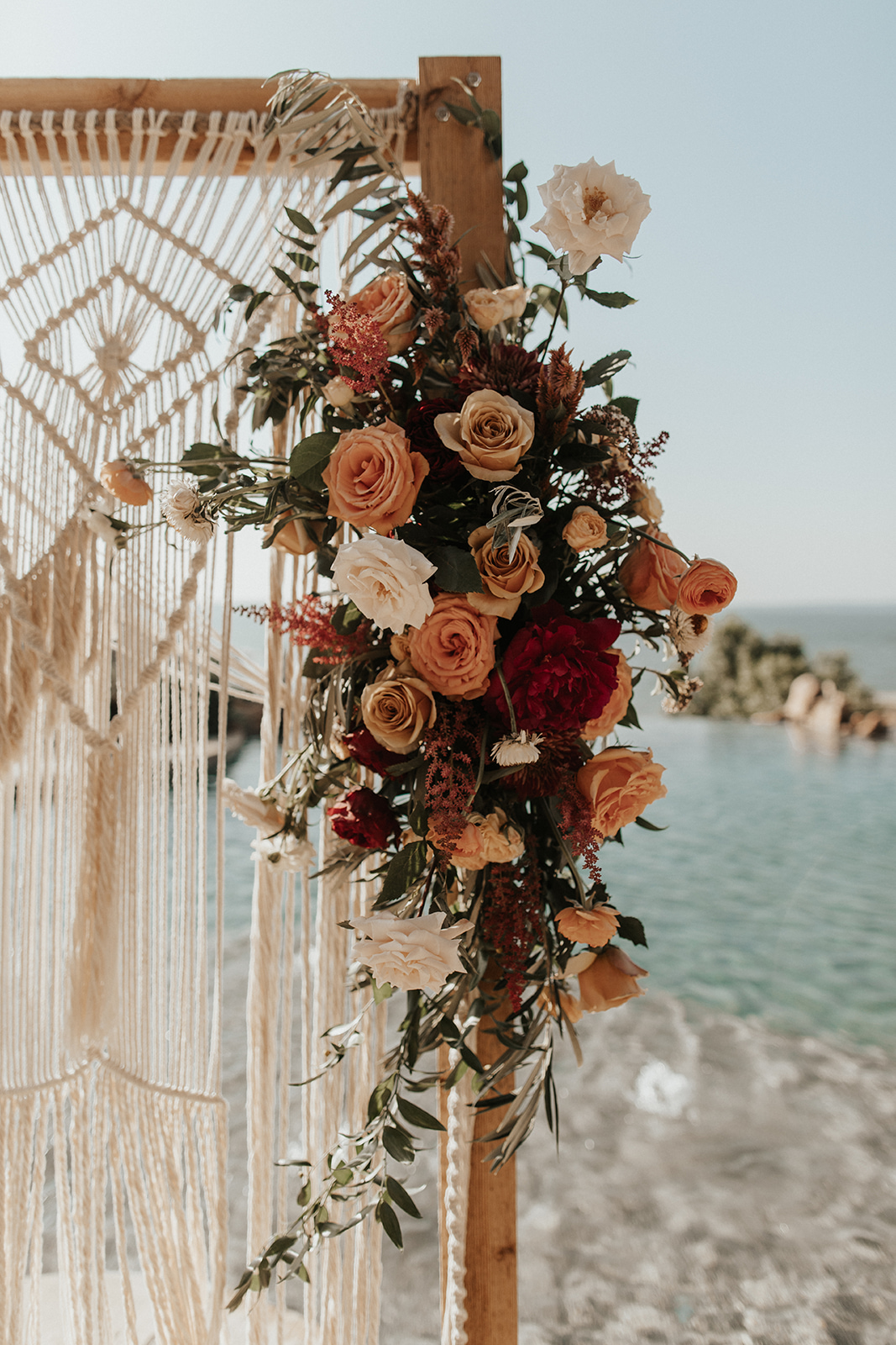 Forever Cole Events + Bree Record Photography-22.jpg