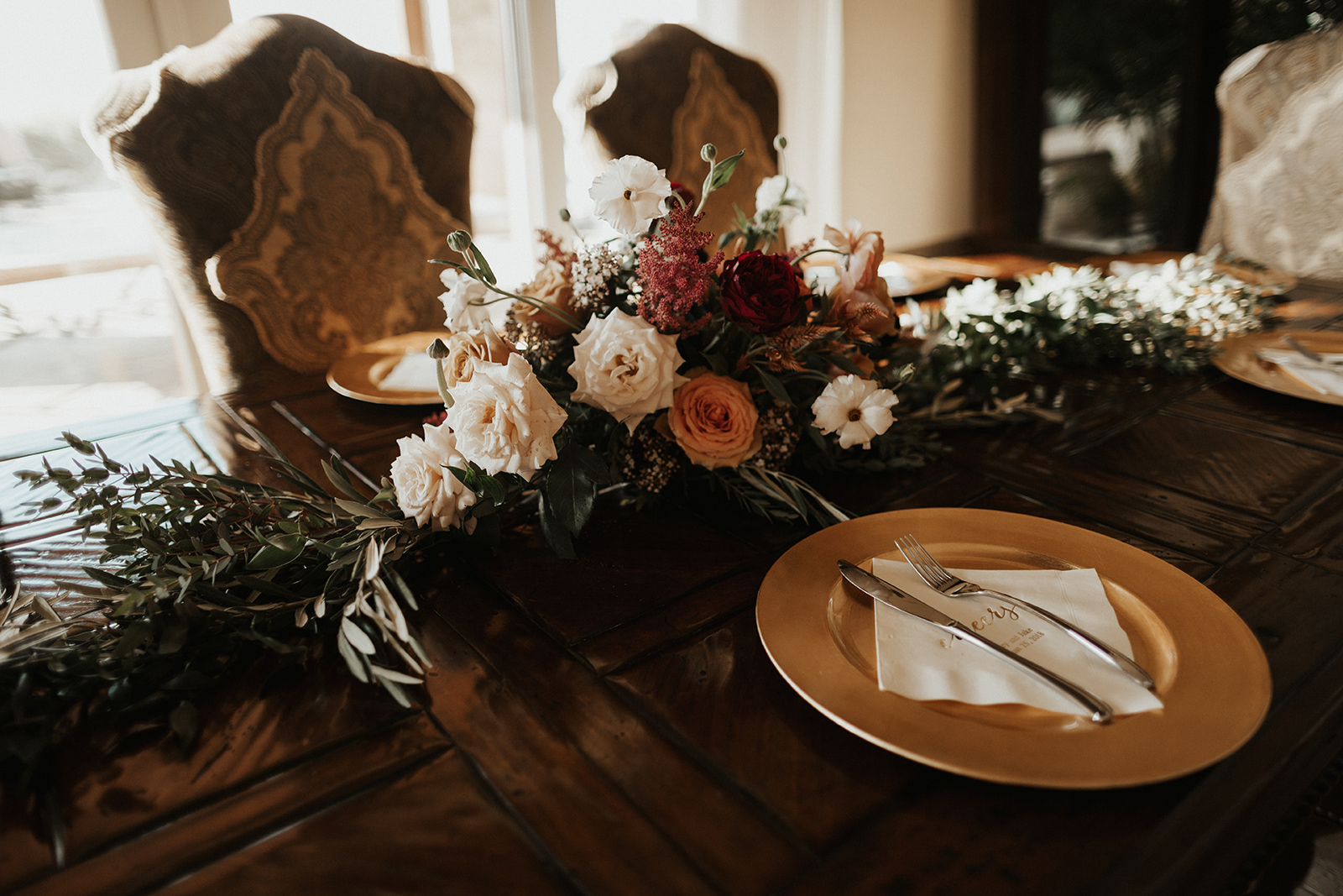 Forever Cole Events + Bree Record Photography-32.jpg