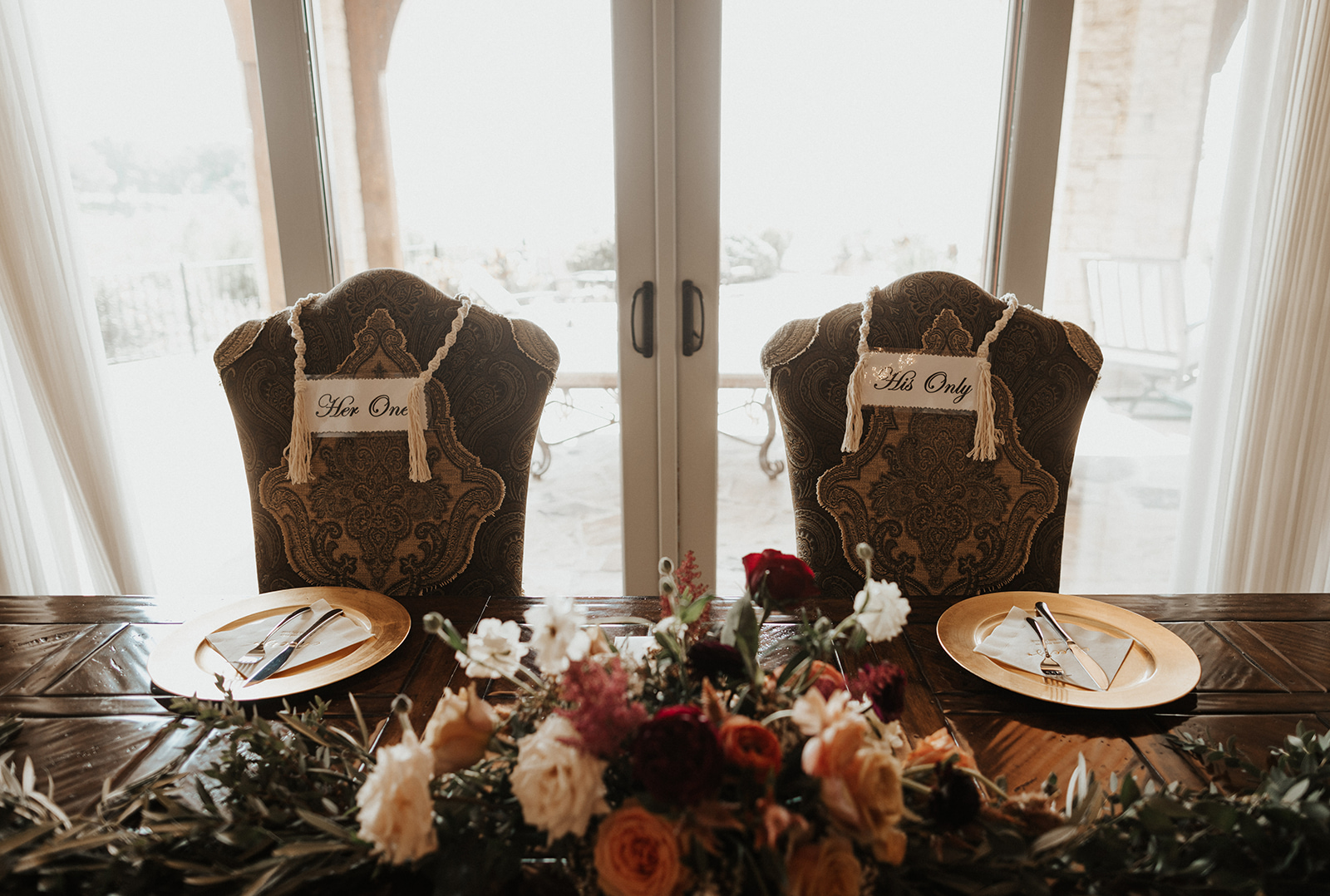 Forever Cole Events + Bree Record Photography-46.jpg
