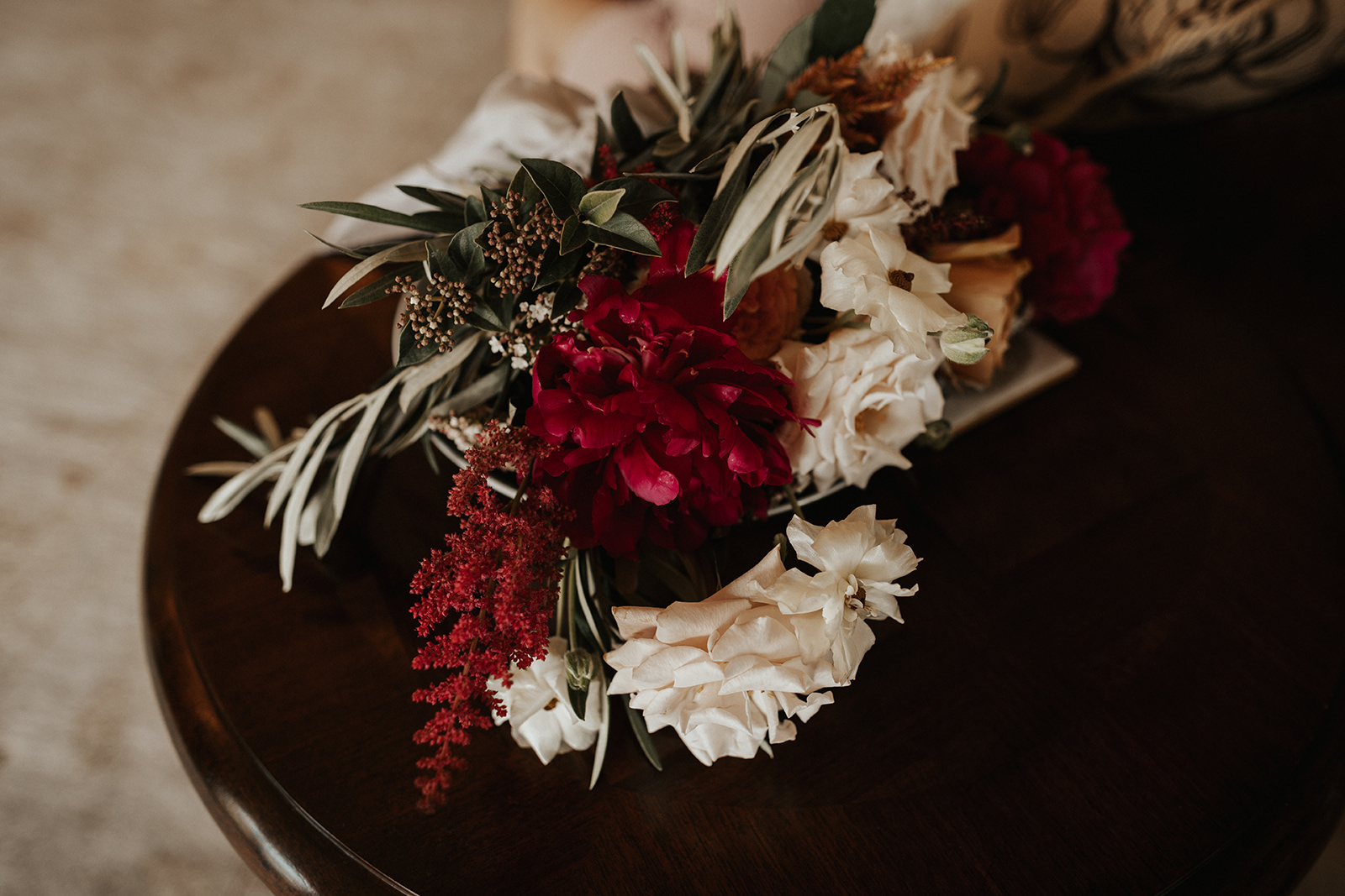 Forever Cole Events + Bree Record Photography-49.jpg