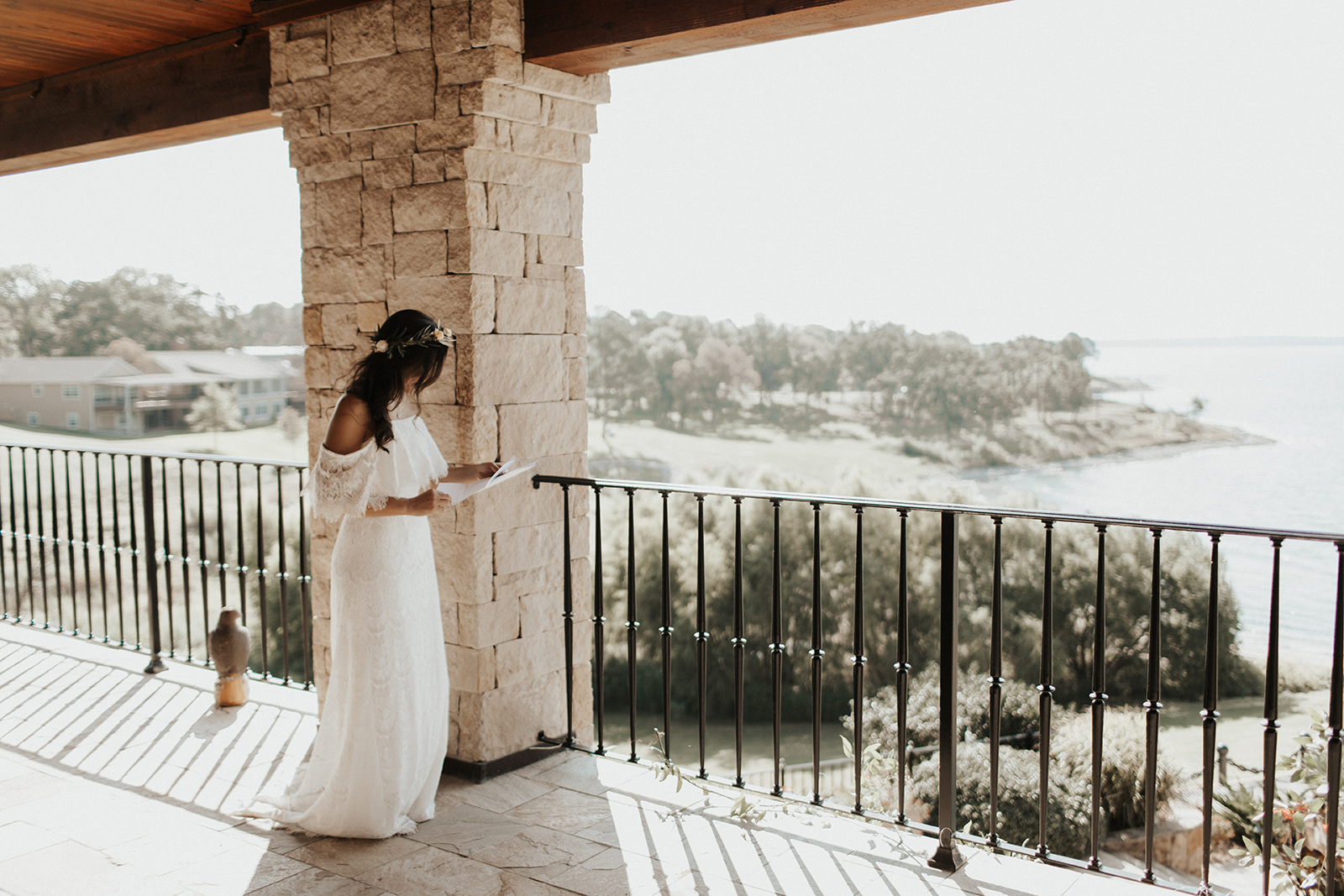 Forever Cole Events + Bree Record Photography-62.jpg