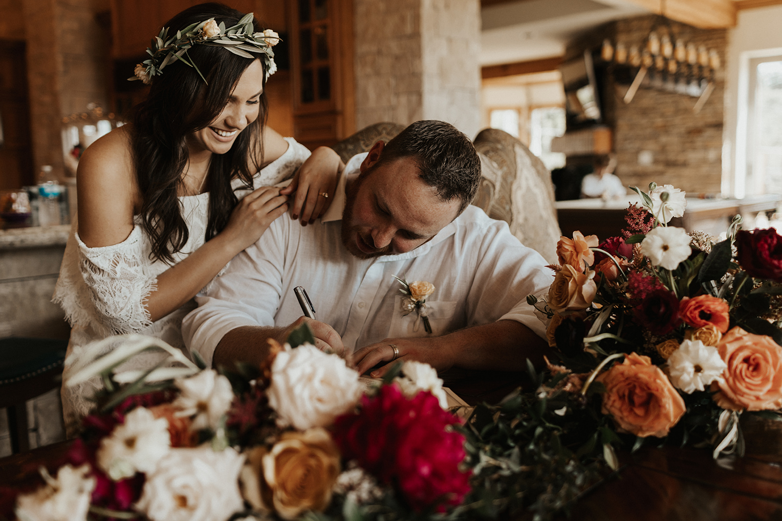Forever Cole Events + Bree Record Photography-187.jpg