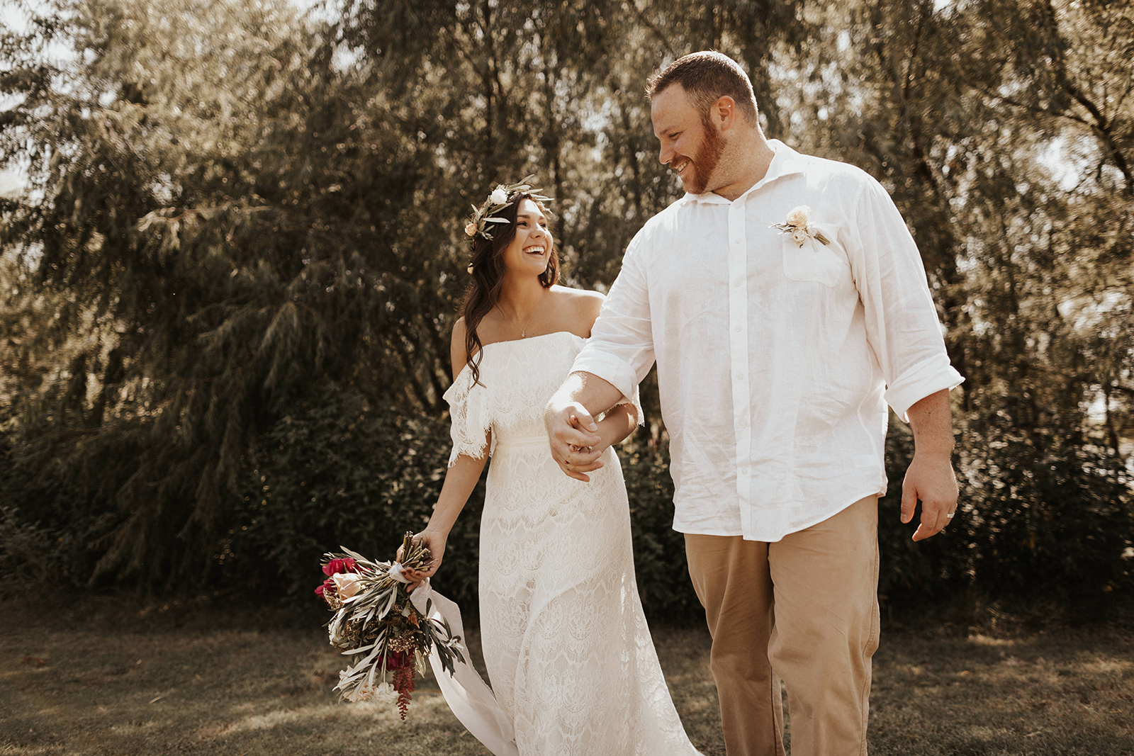 Forever Cole Events + Bree Record Photography-47.jpg