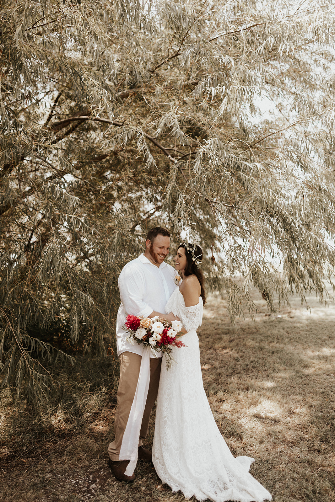 Forever Cole Events + Bree Record Photography-12.jpg