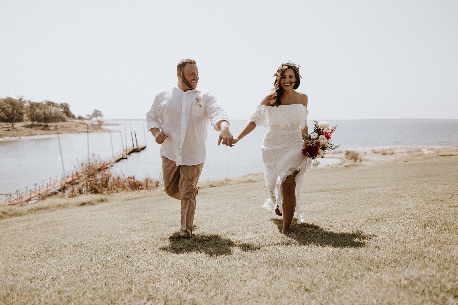 Forever Cole Events + Bree Record Photography-65.jpg