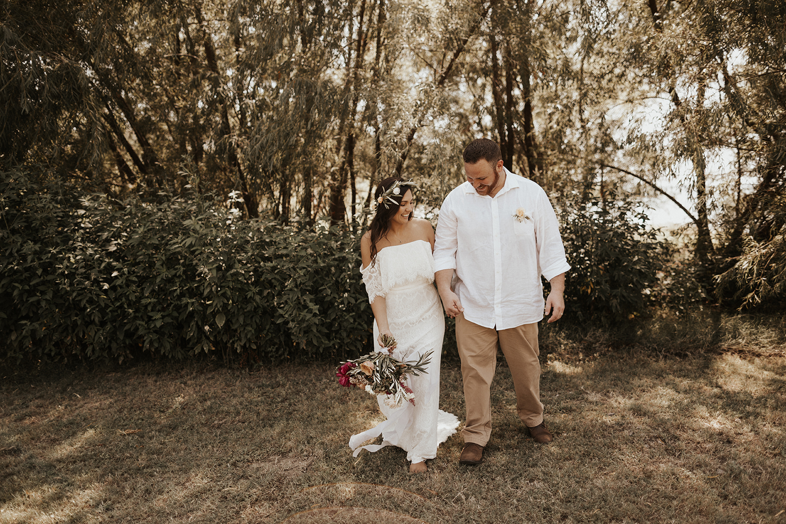 Forever Cole Events + Bree Record Photography-42.jpg