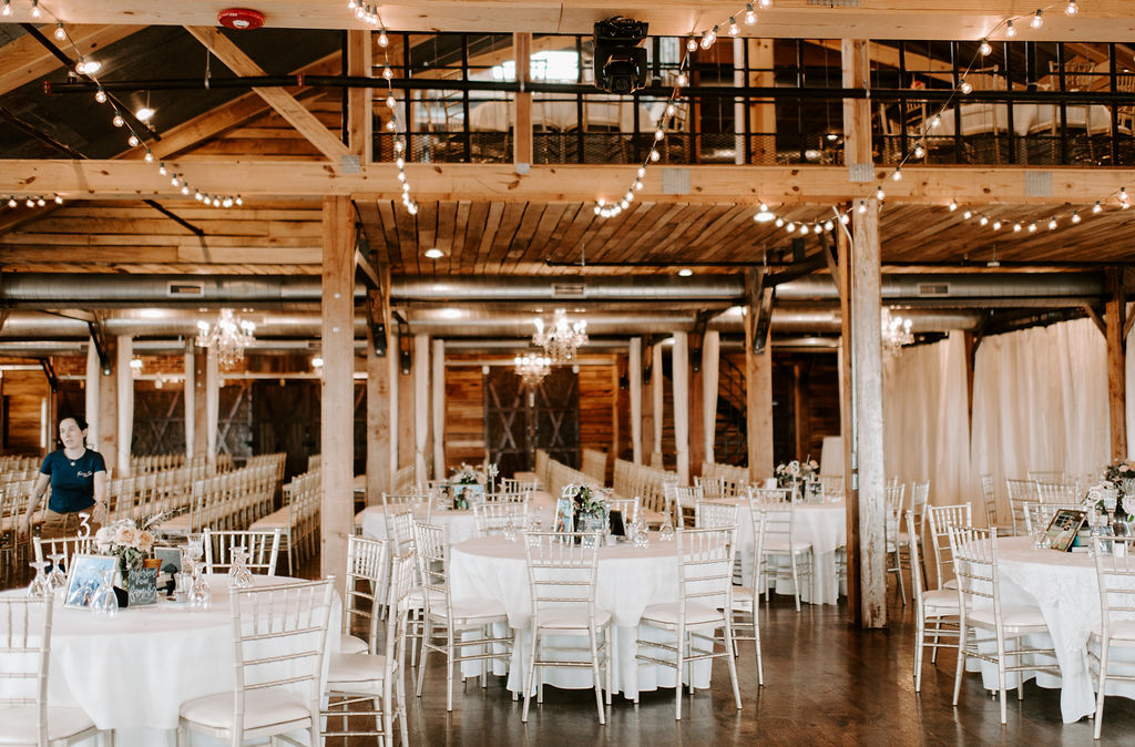 Forever Cole Events + Peyton Rainey Photography_5101.jpg