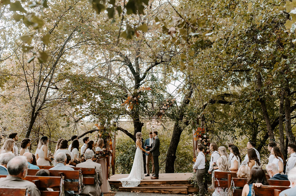 Forever Cole Events + Peyton Rainey Photography_2377.jpg