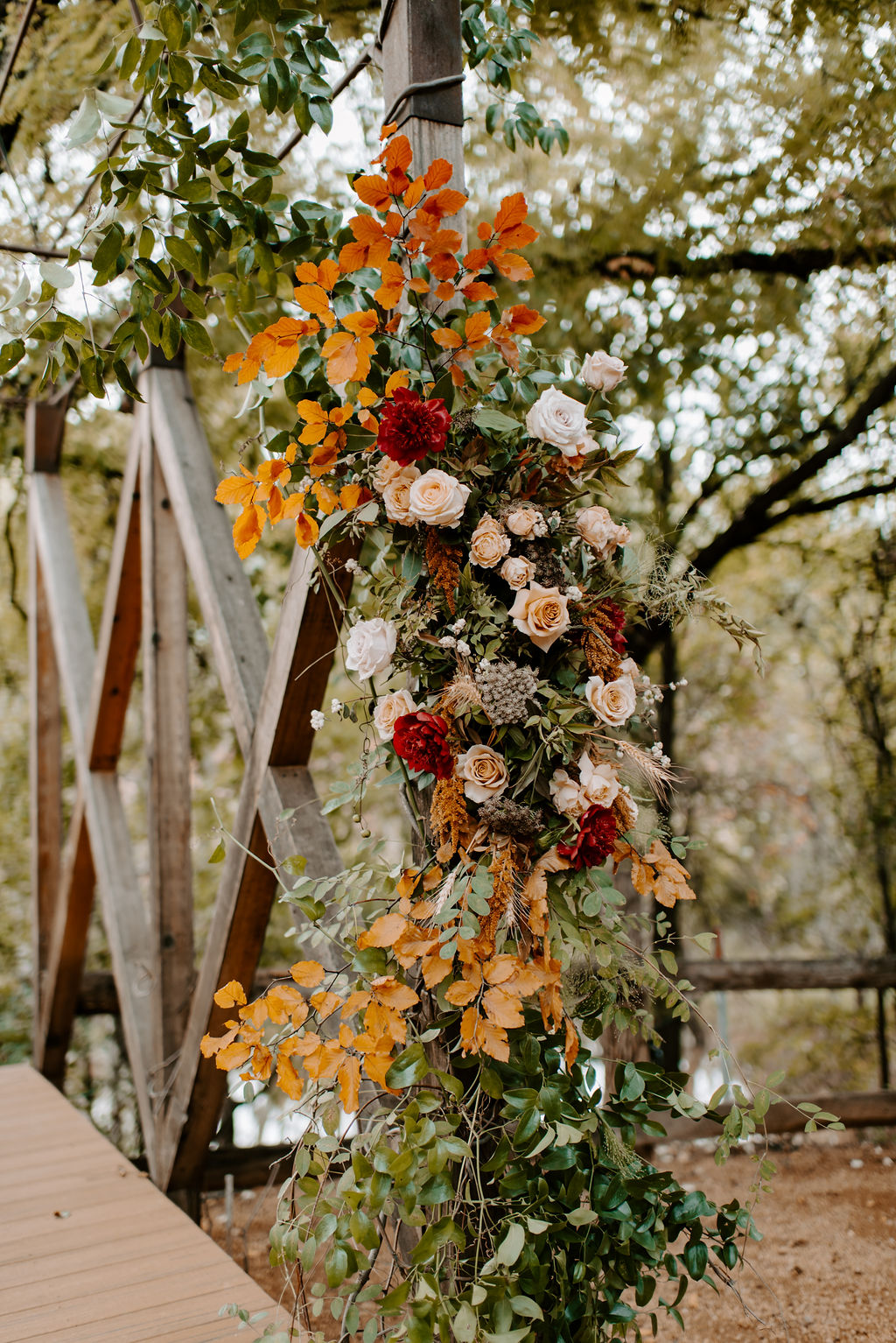 Forever Cole Events + Peyton Rainey Photography_5341.jpg