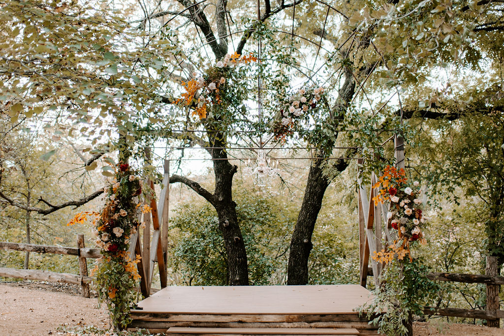 Forever Cole Events + Peyton Rainey Photography_5343.jpg