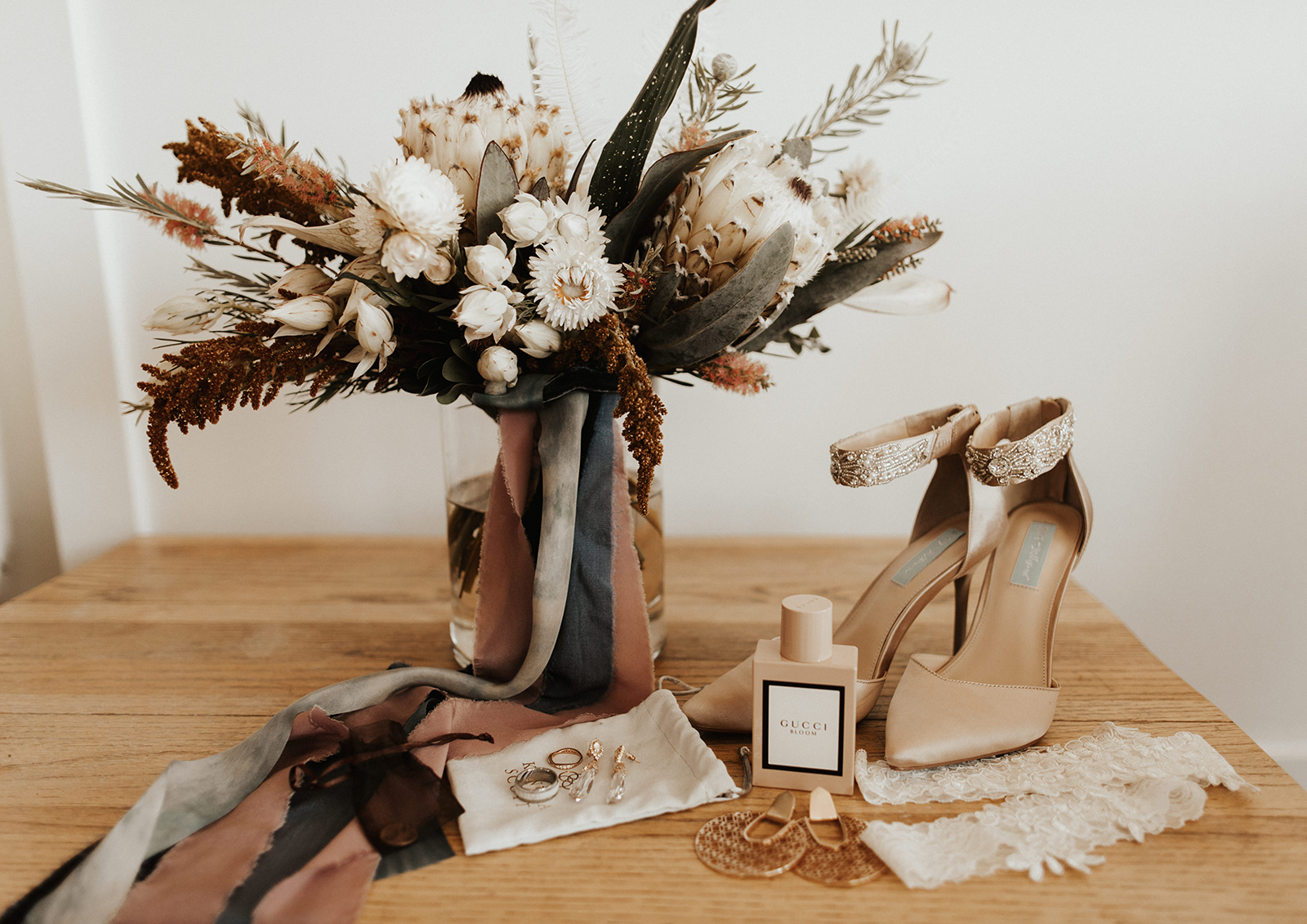 Forever Cole Events + Bree Record Photography-76.jpg