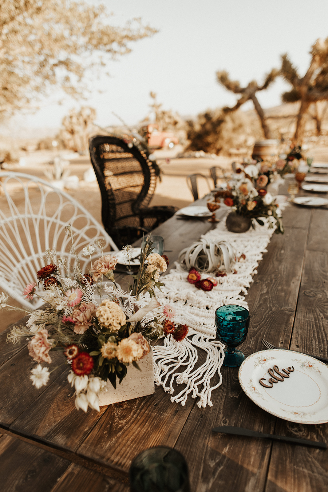 Forever Cole Events + Bree Record Photography-143.jpg