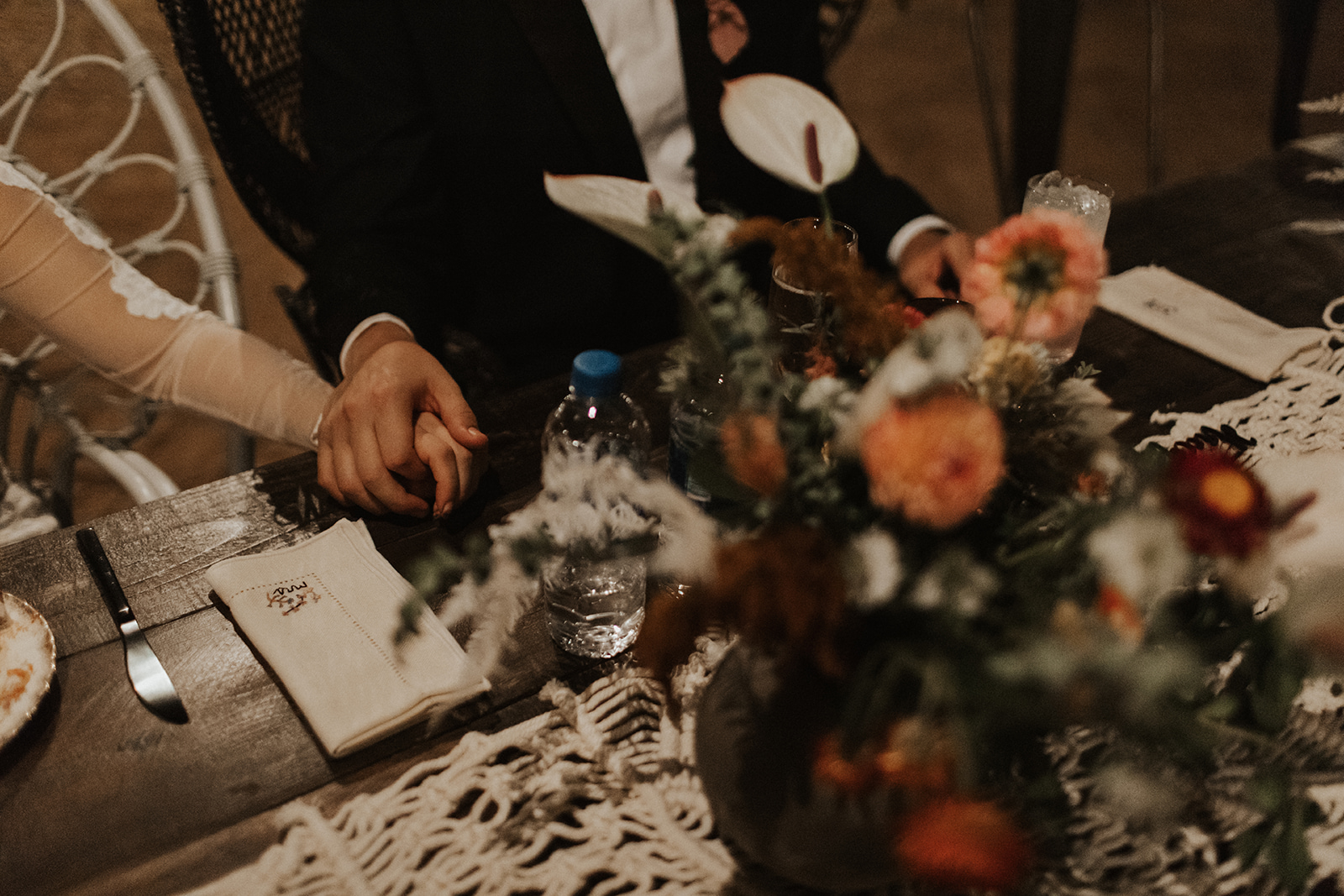 Forever Cole Events + Bree Record Photography-25.jpg