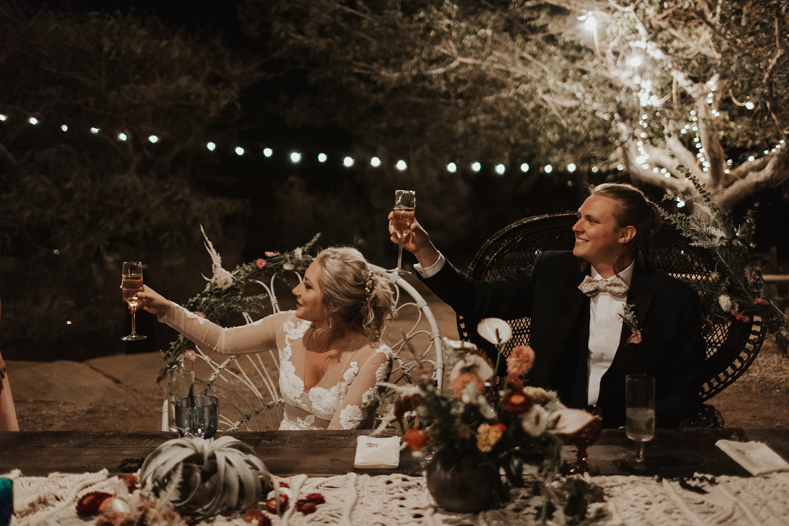 Forever Cole Events + Bree Record Photography-60.jpg