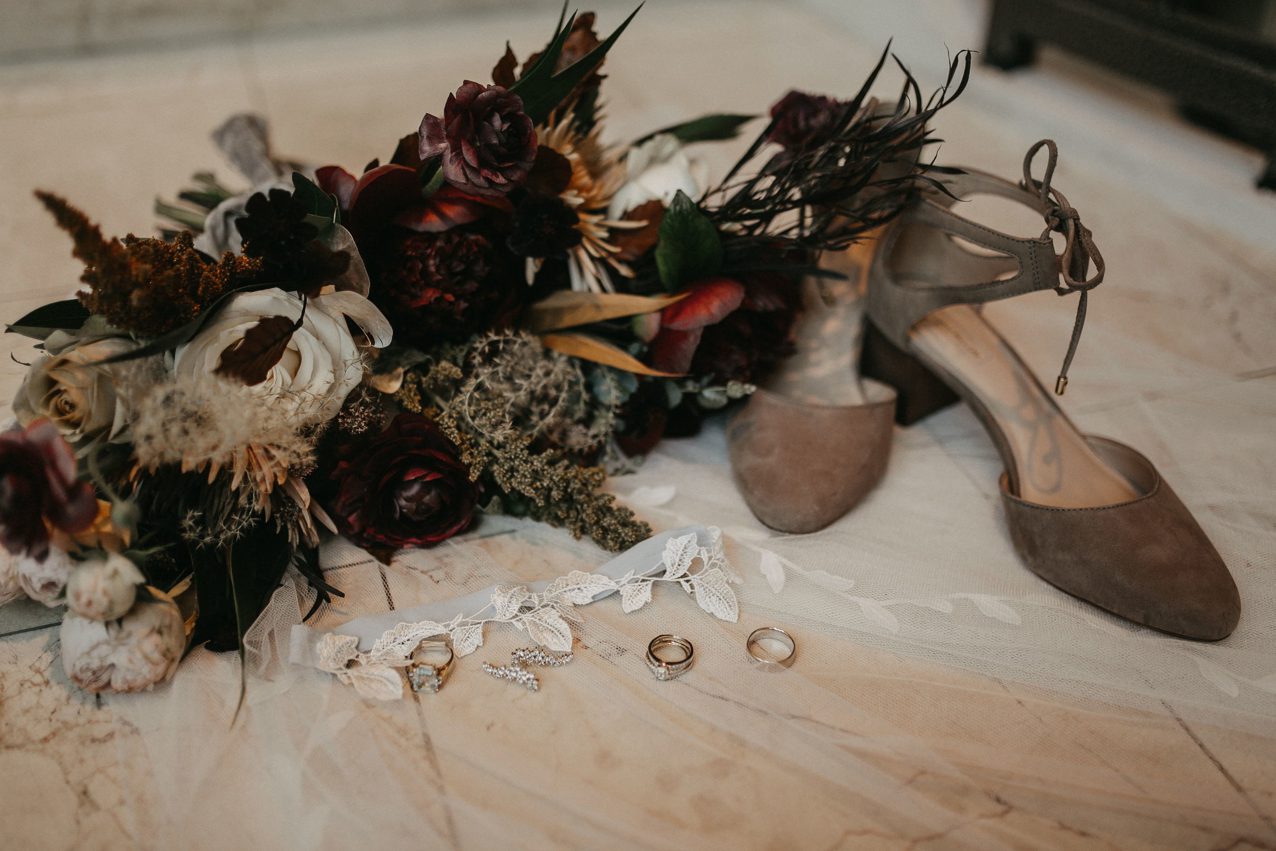Forever Cole Events + Payton Marie Photography-0036.jpg