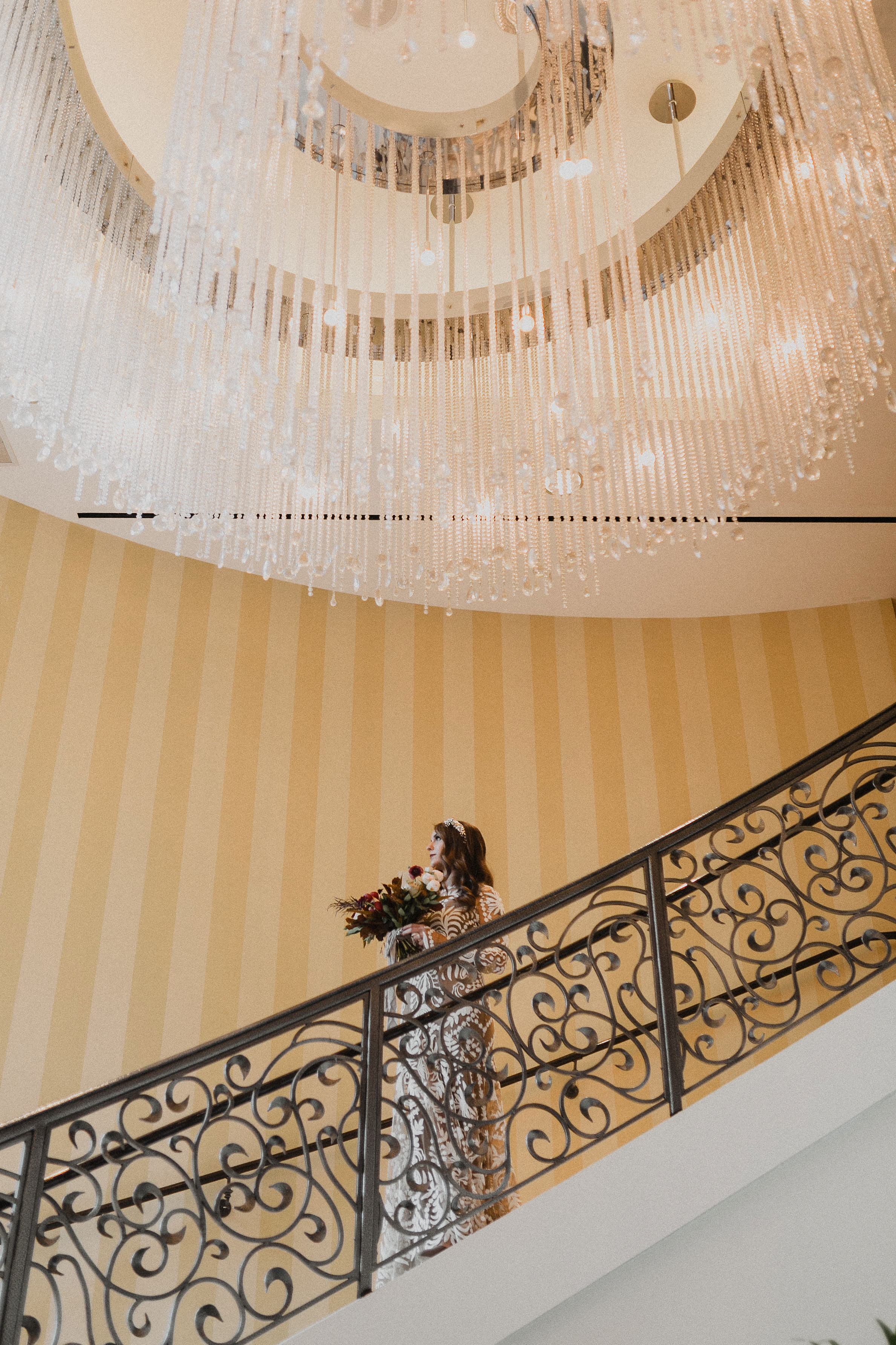 Forever Cole Events + Payton Marie Photography-0430.jpg