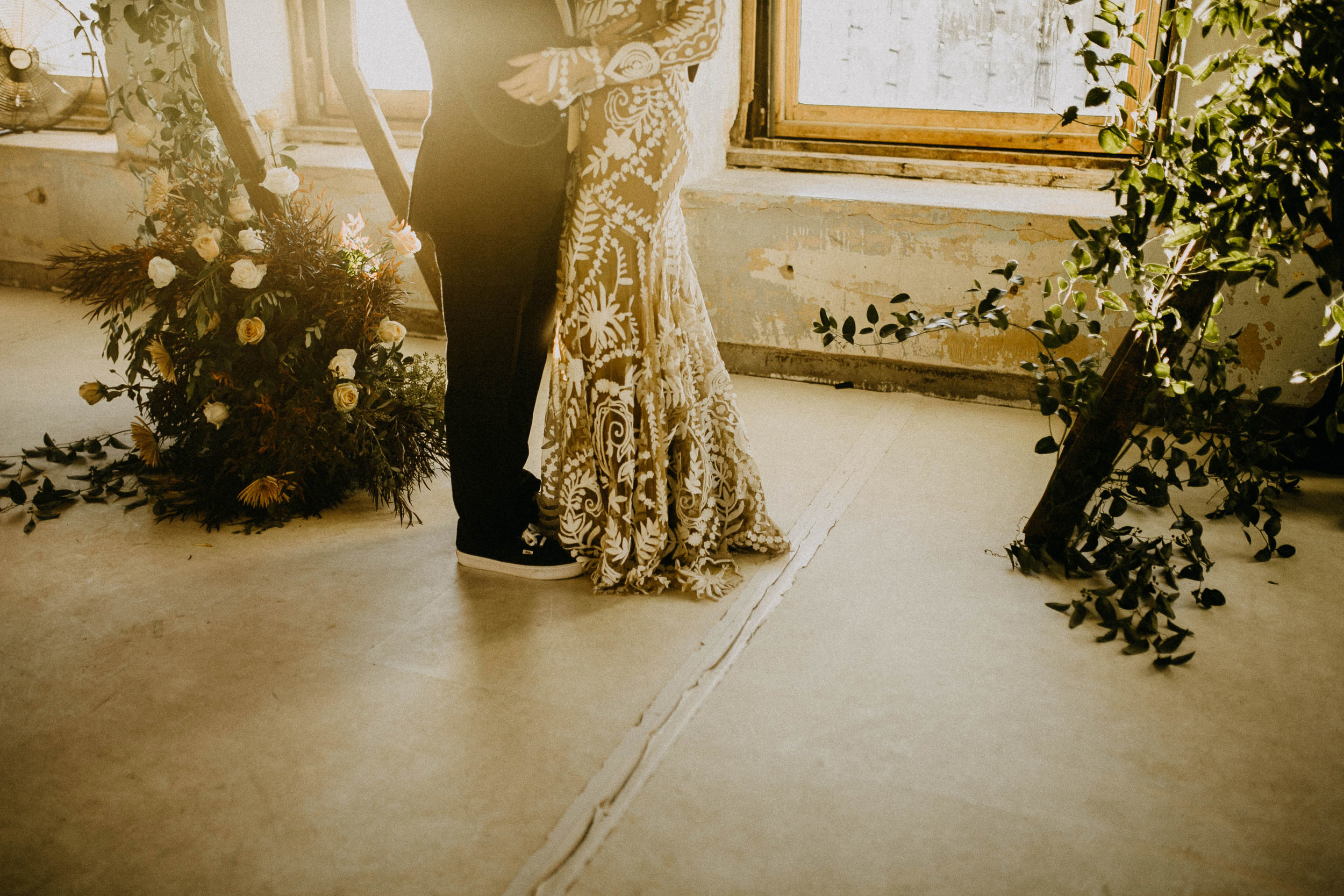 Forever Cole Events + Payton Marie Photography-1442.jpg