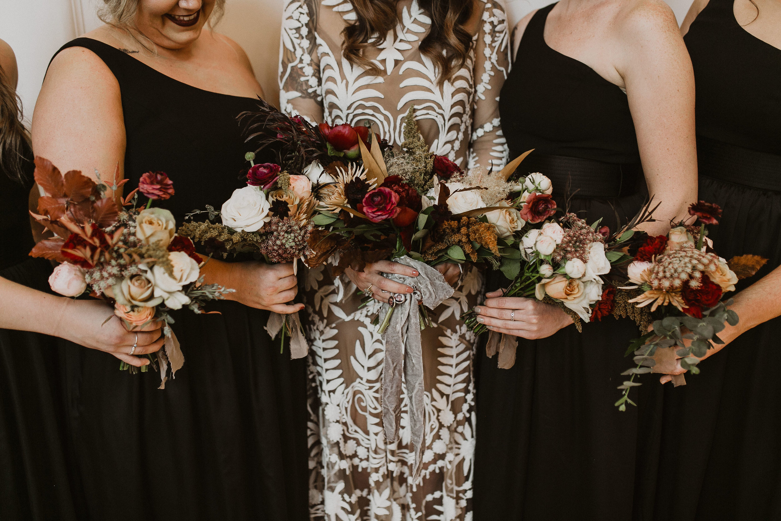 Forever Cole Events + Payton Marie Photography-1085.jpg