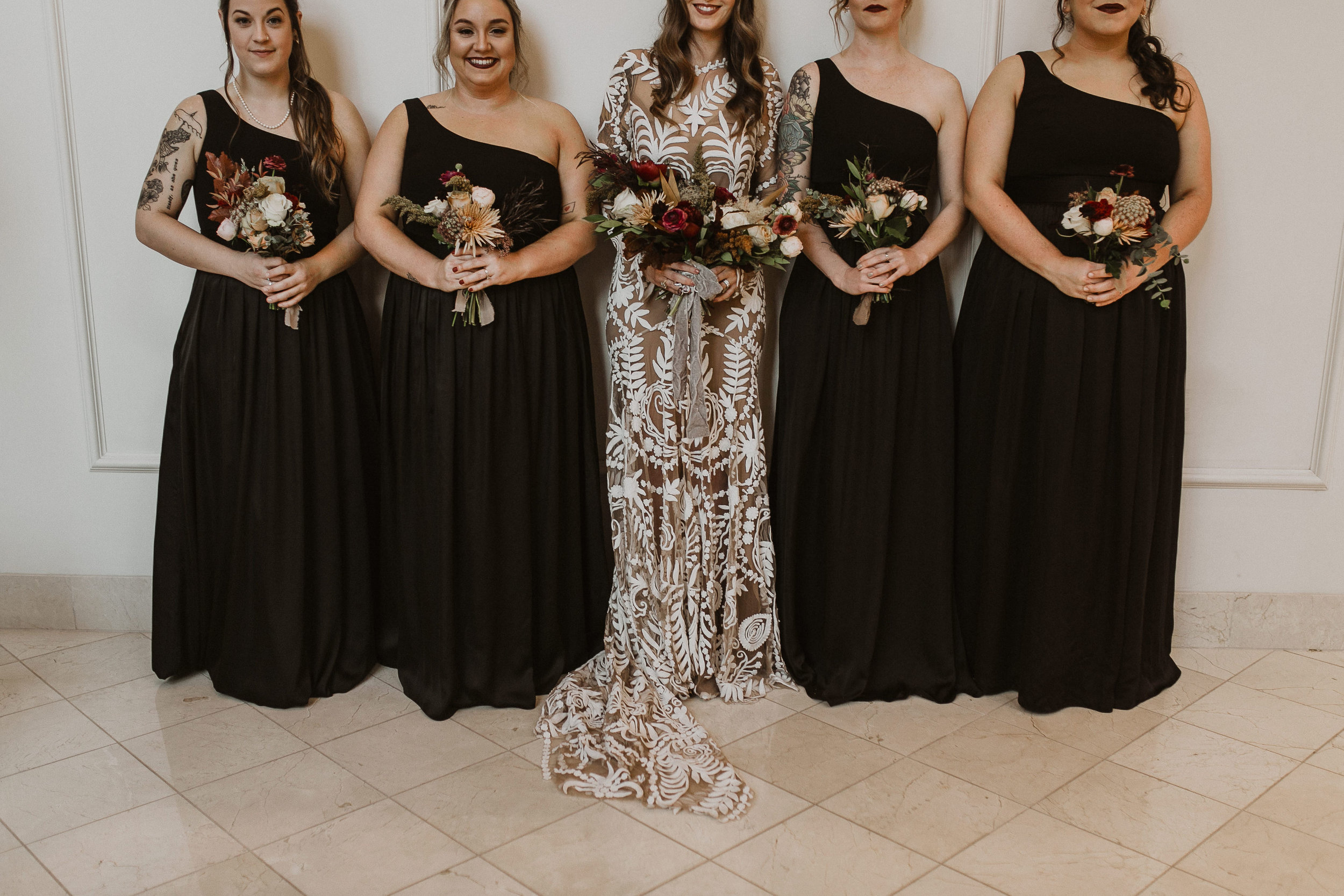Forever Cole Events + Payton Marie Photography-1097.jpg