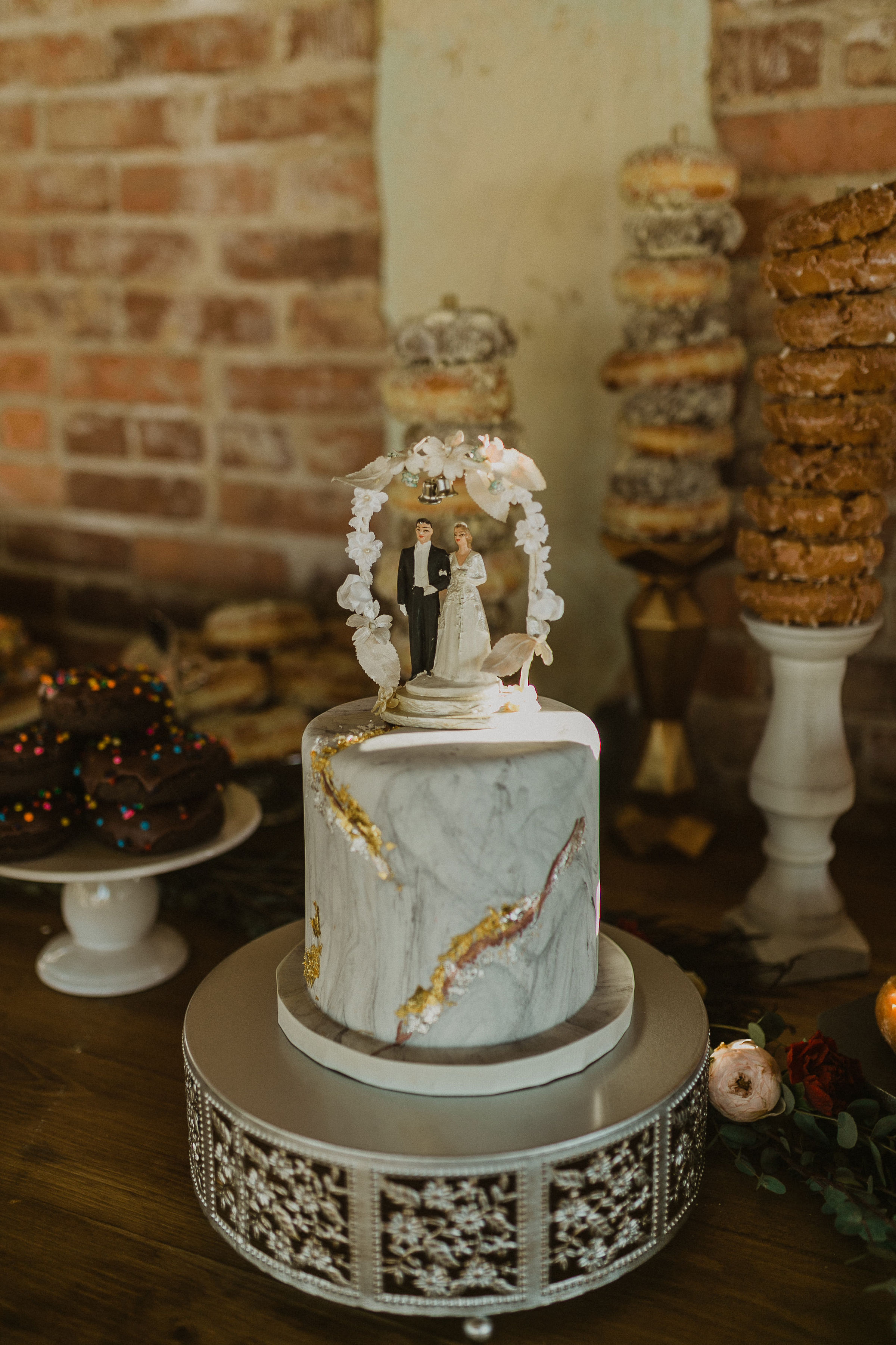 Forever Cole Events + Payton Marie Photography-1455.jpg