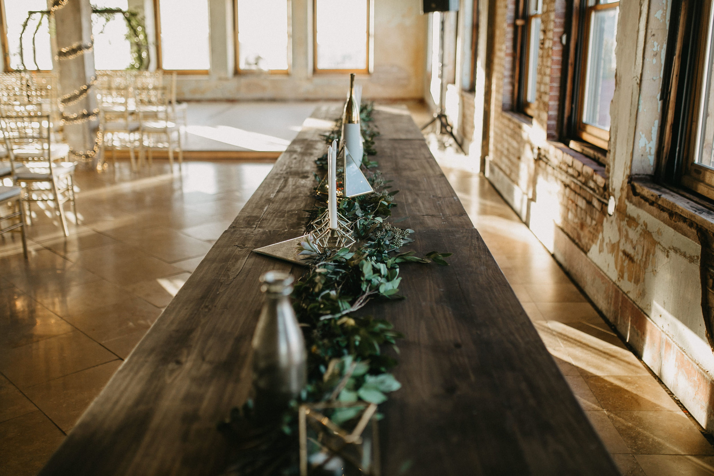 Forever Cole Events + Payton Marie Photography-1495.jpg