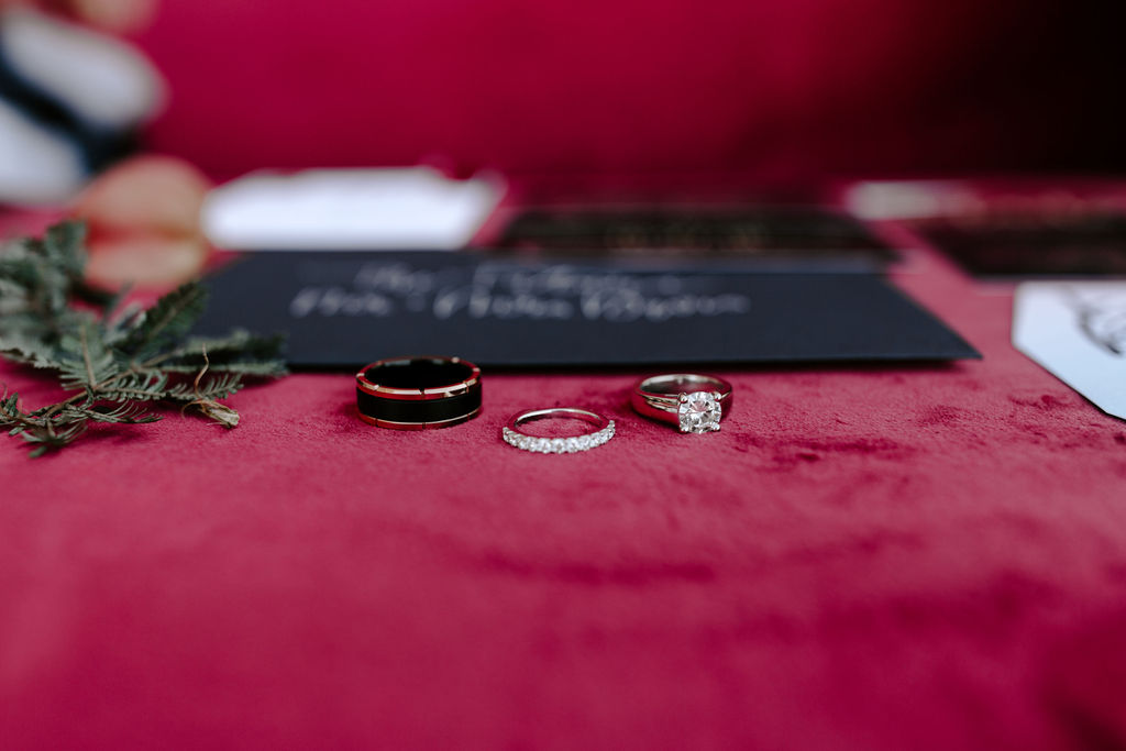 Forever Cole Events + Chelsea Reece Photography_7971.jpg