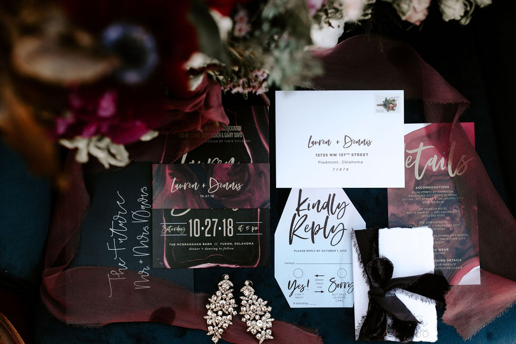 Forever Cole Events + Chelsea Reece Photography_7993.jpg