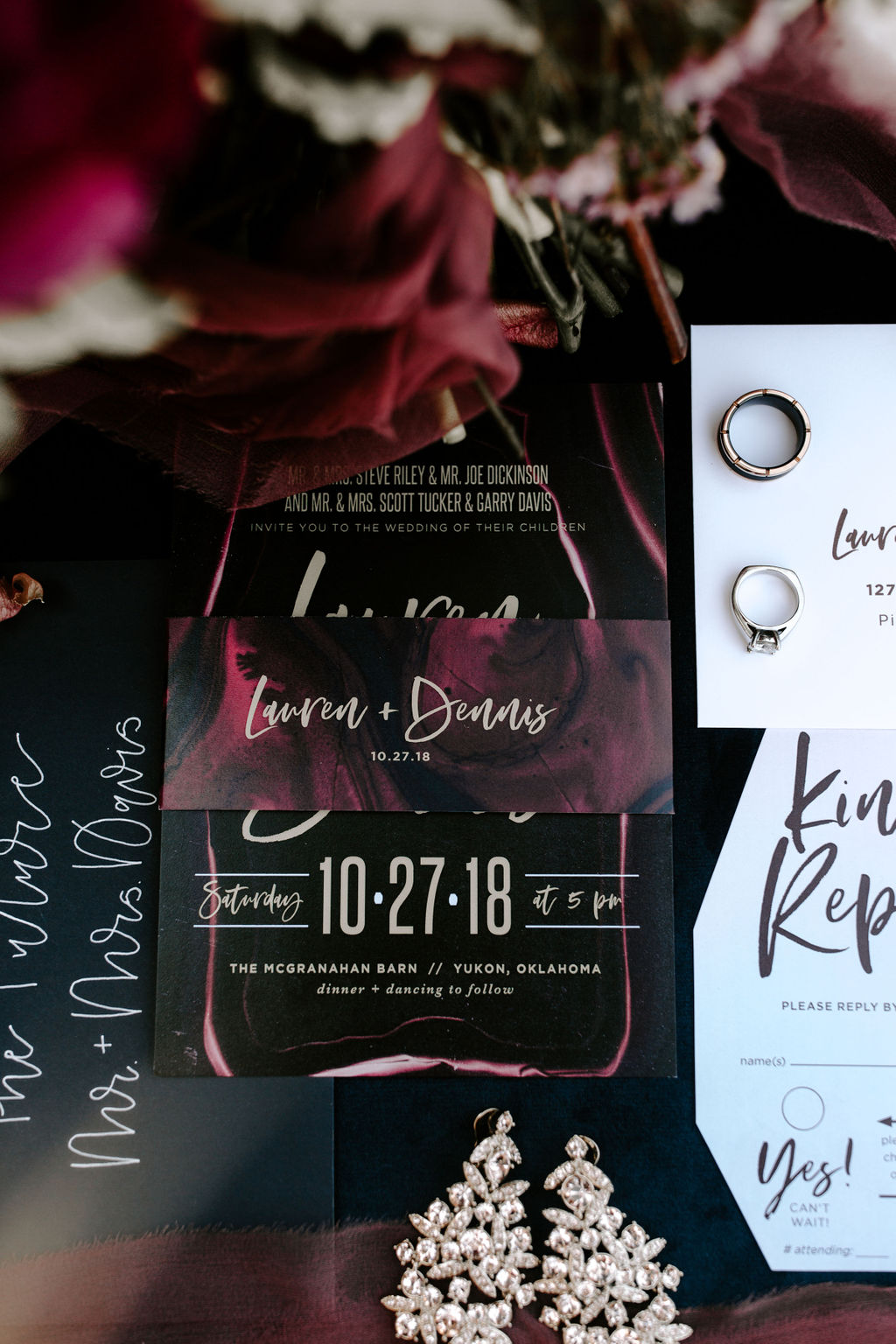 Forever Cole Events + Chelsea Reece Photography_8019.jpg
