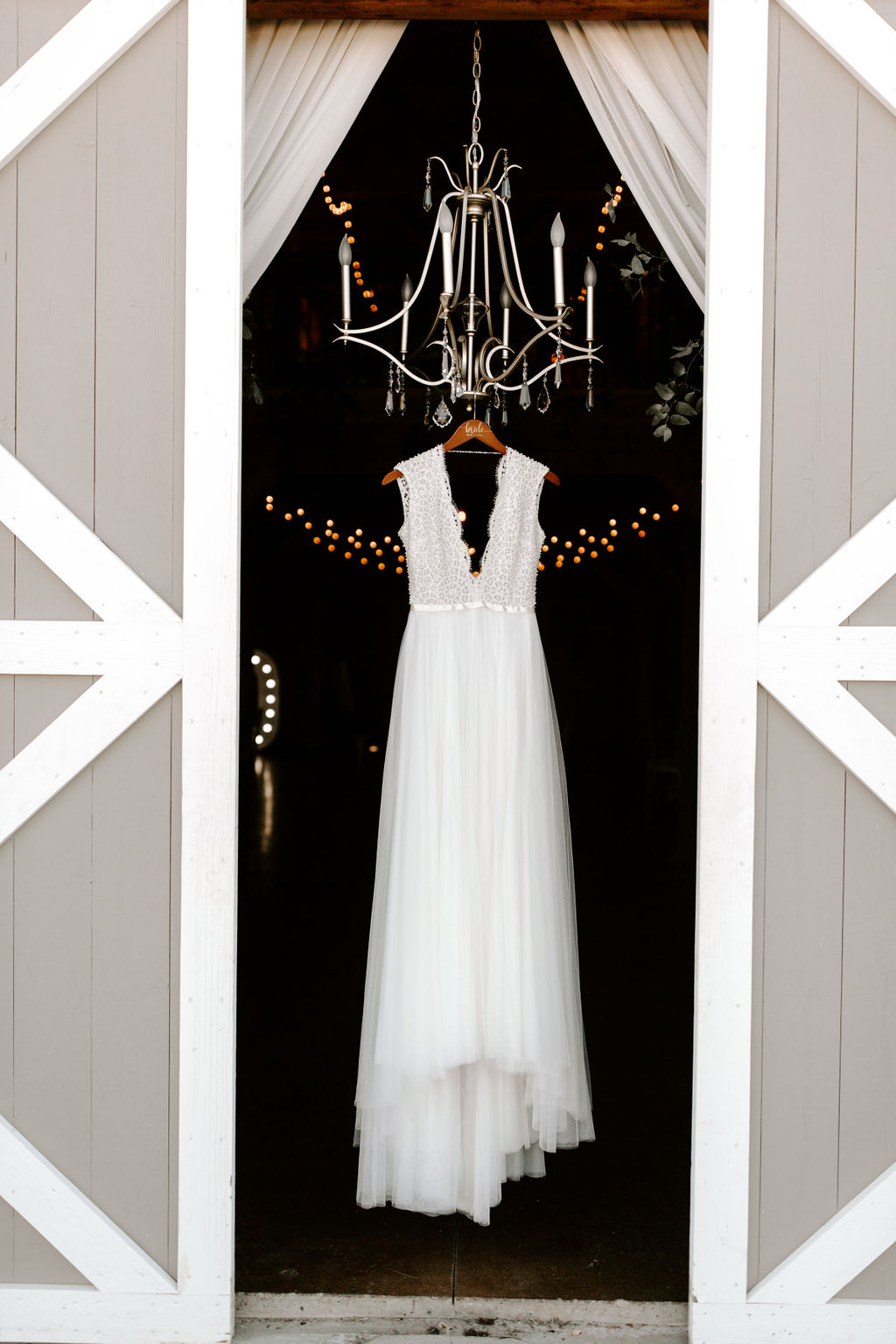 Forever Cole Events + Chelsea Reece Photography_8144.jpg