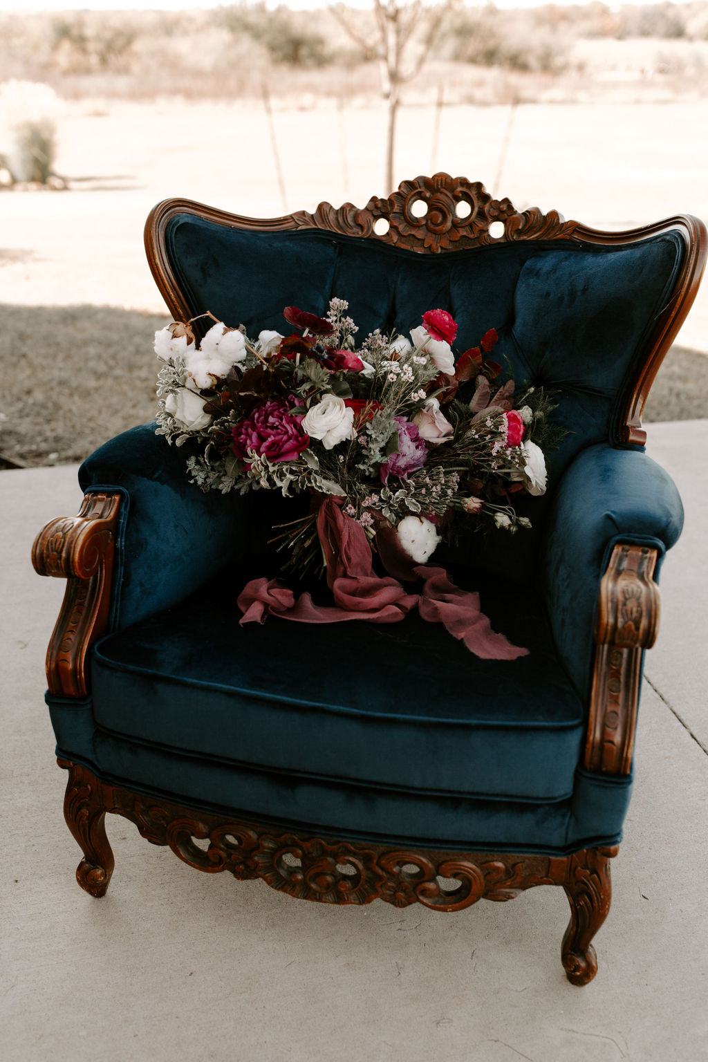 Forever Cole Events + Chelsea Reece Photography_8057.jpg