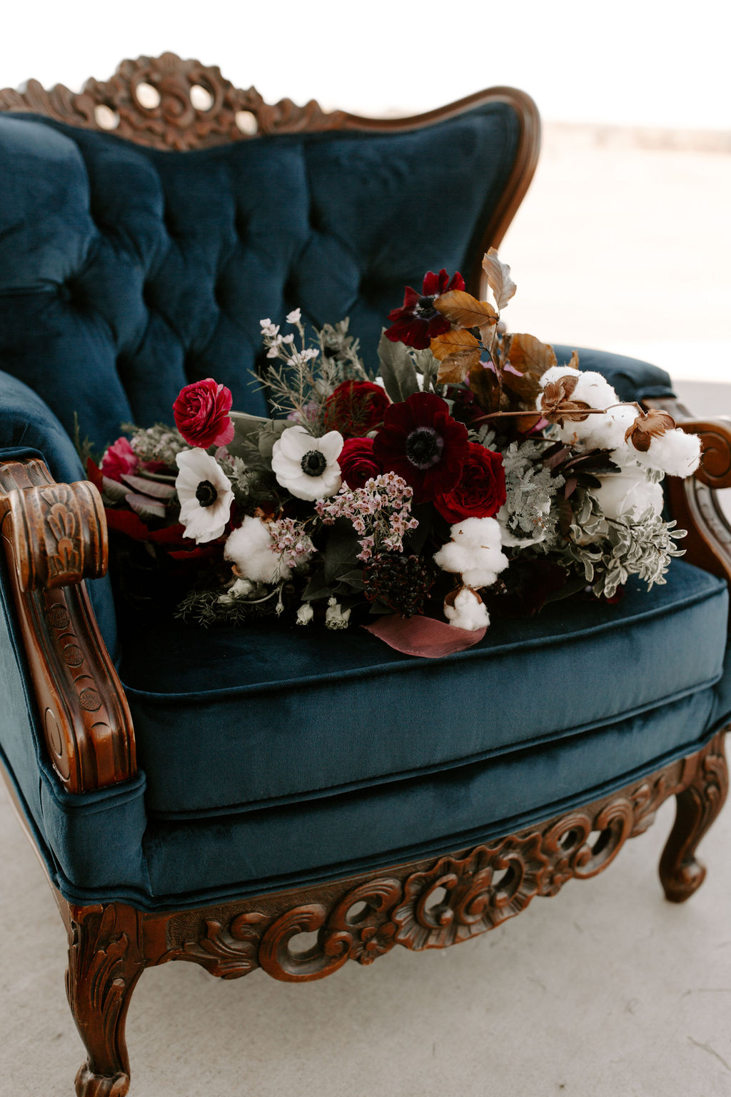 Forever Cole Events + Chelsea Reece Photography_8065.jpg